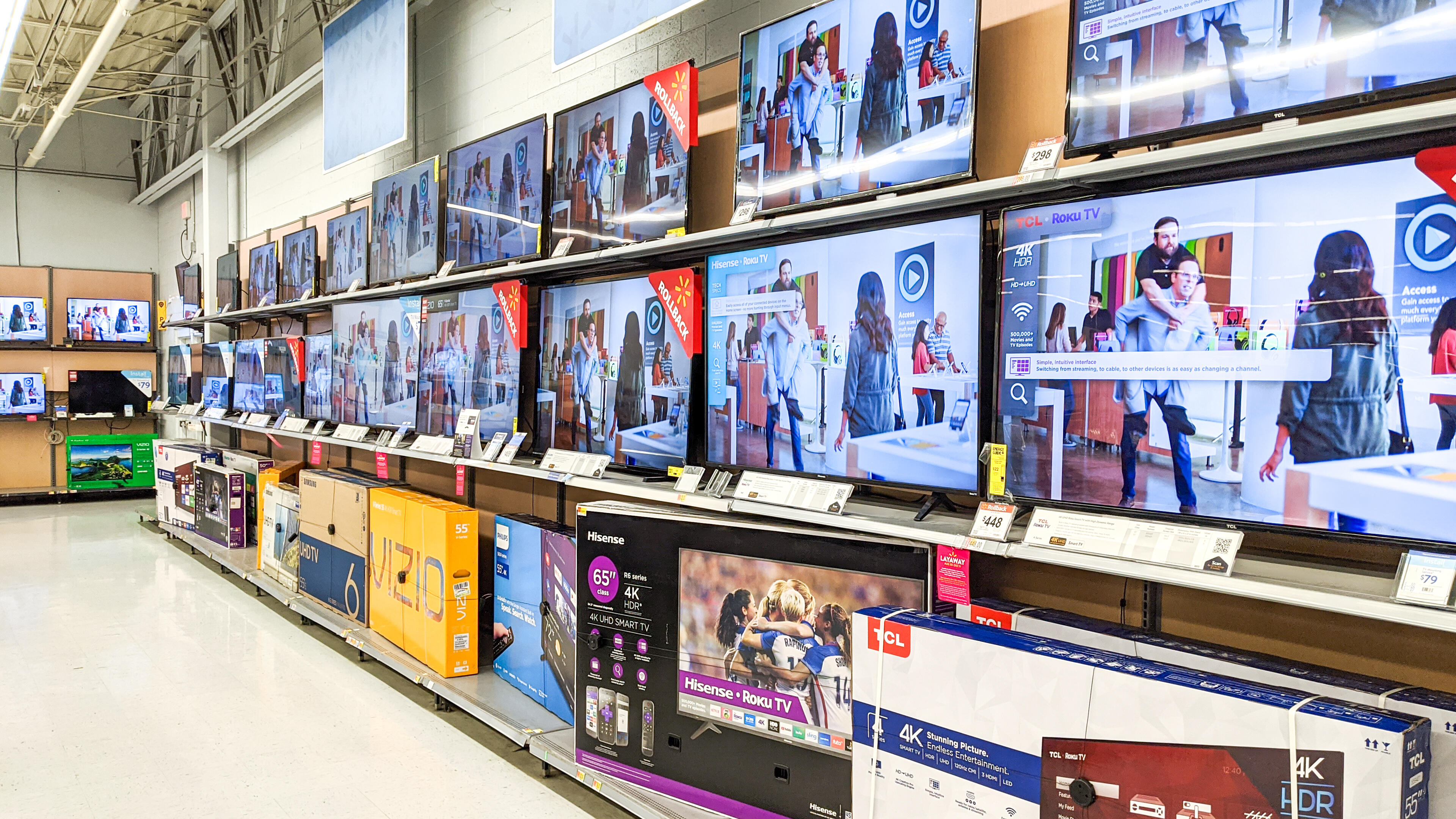 what-store-to-buy-a-tv-17-of-8