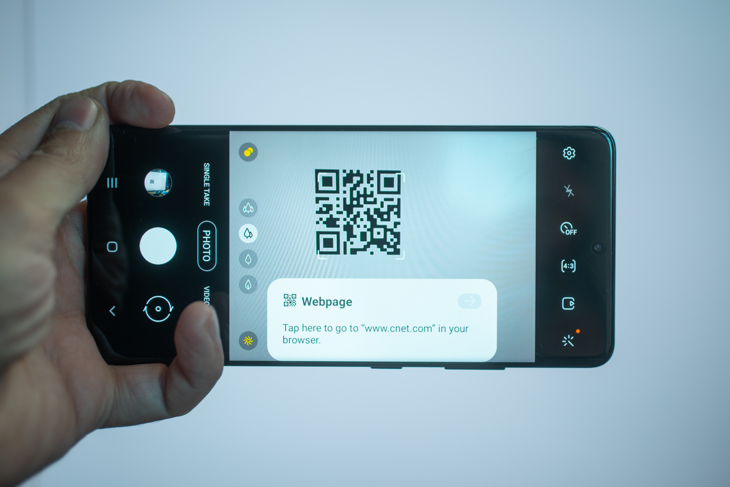 scan-qr-codes-android