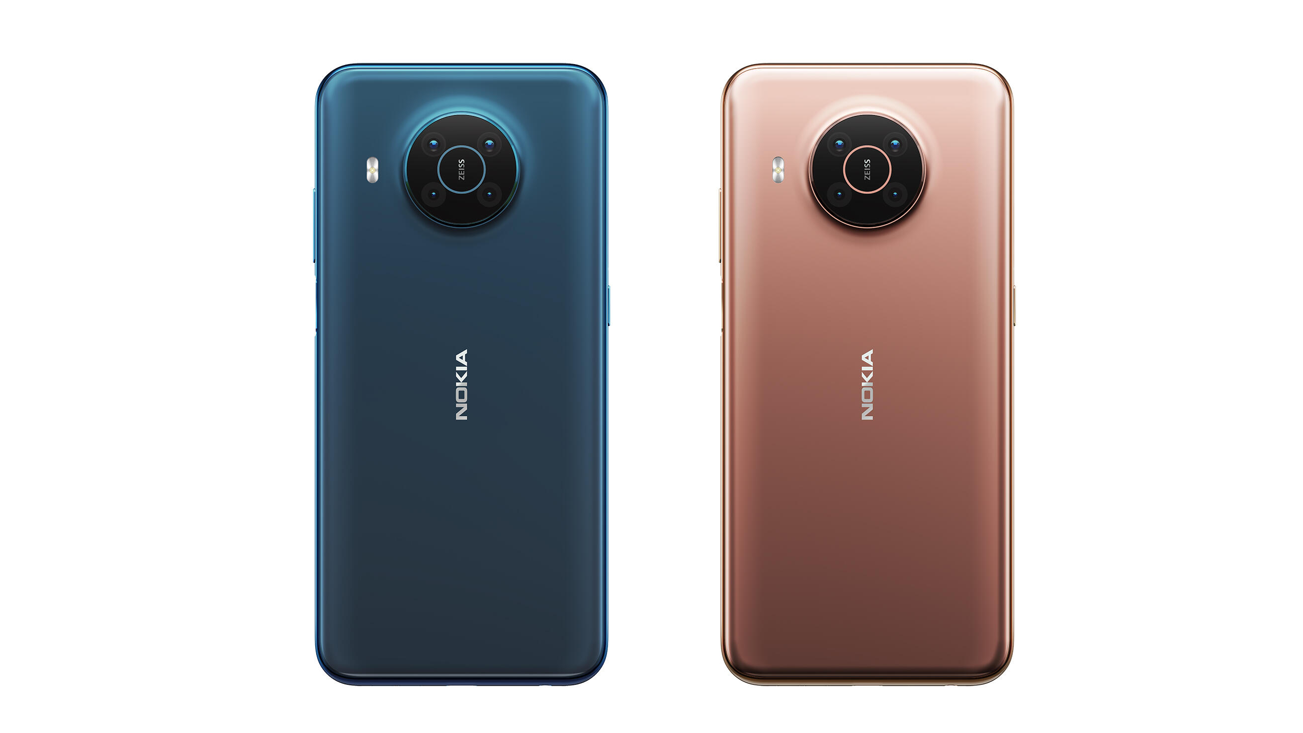 nokia-x20-group