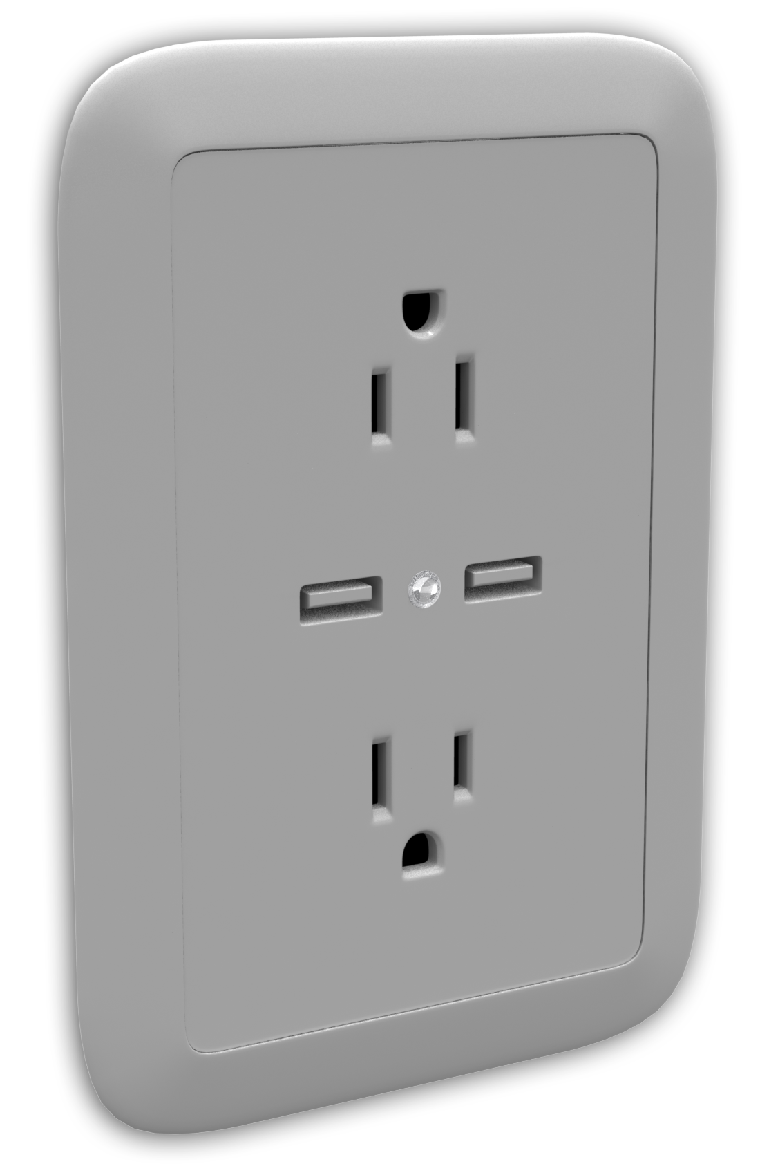 brightswitch_eline-Outlet_NoGlow.png