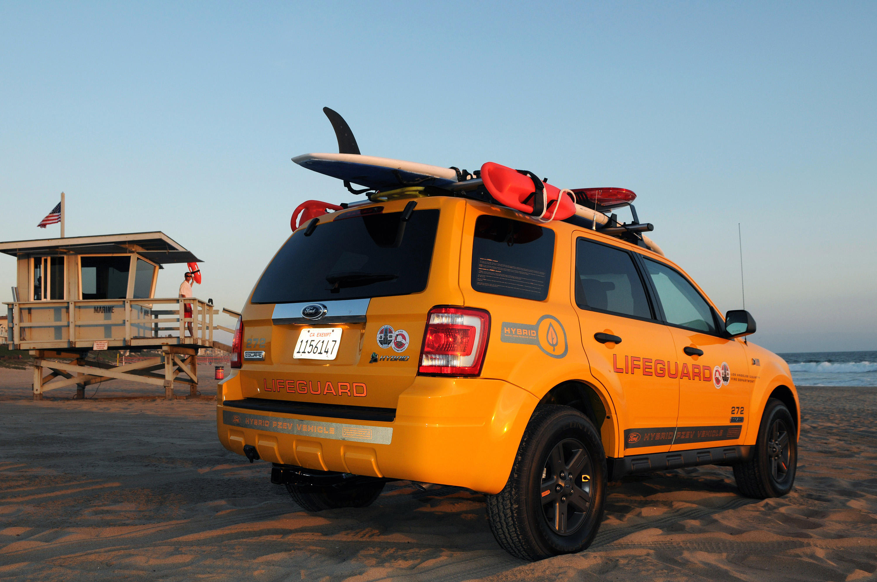 2008-ford-escape-hybrid-lifeguard-2