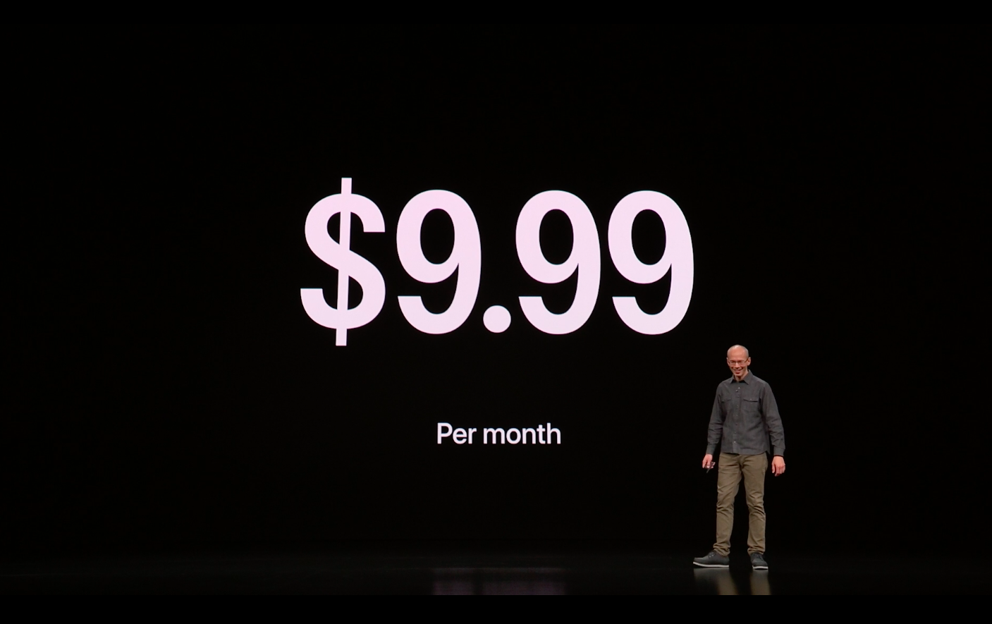 apple-event-subscriptions