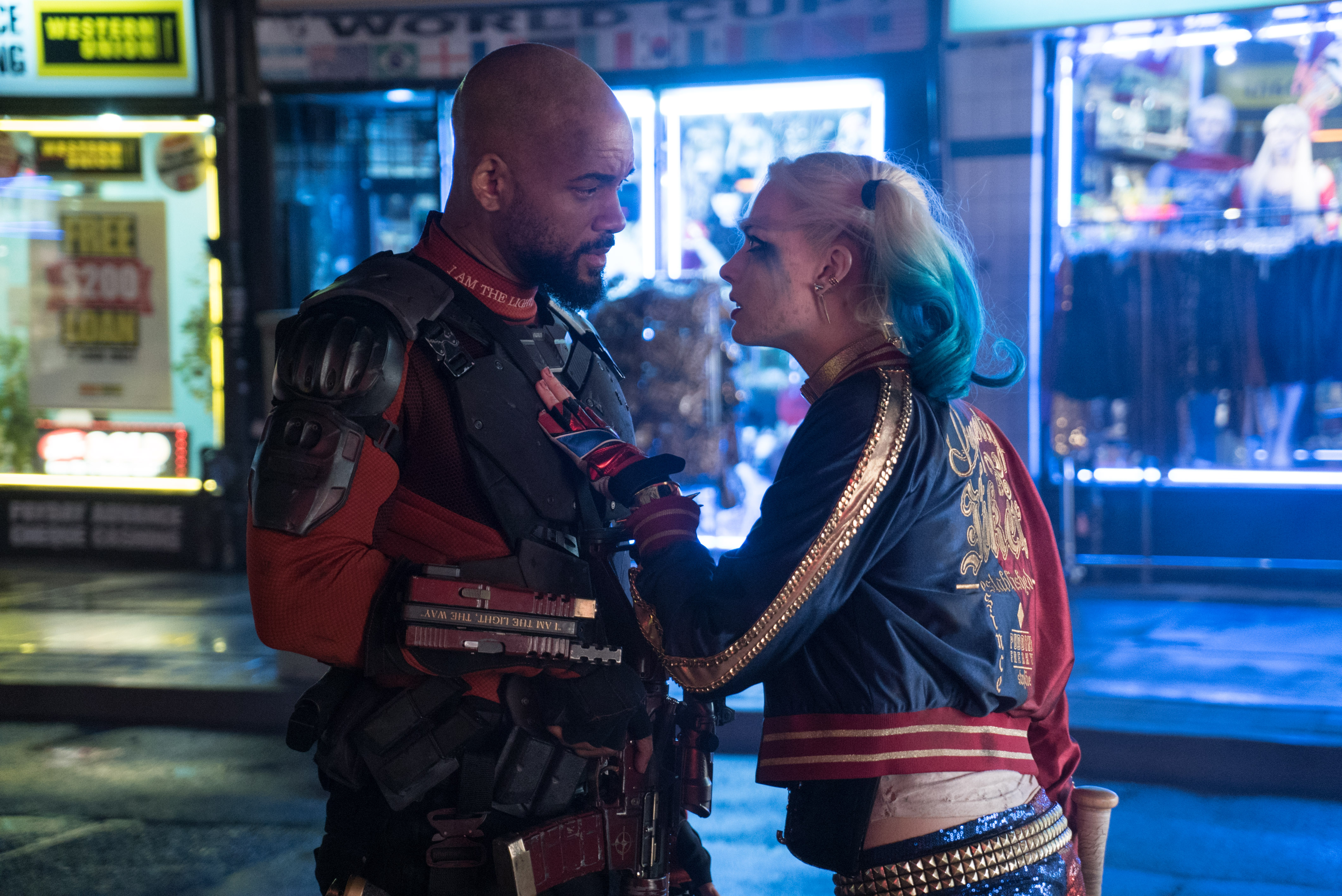 suicide-squad-deadshot-and-harley.jpg
