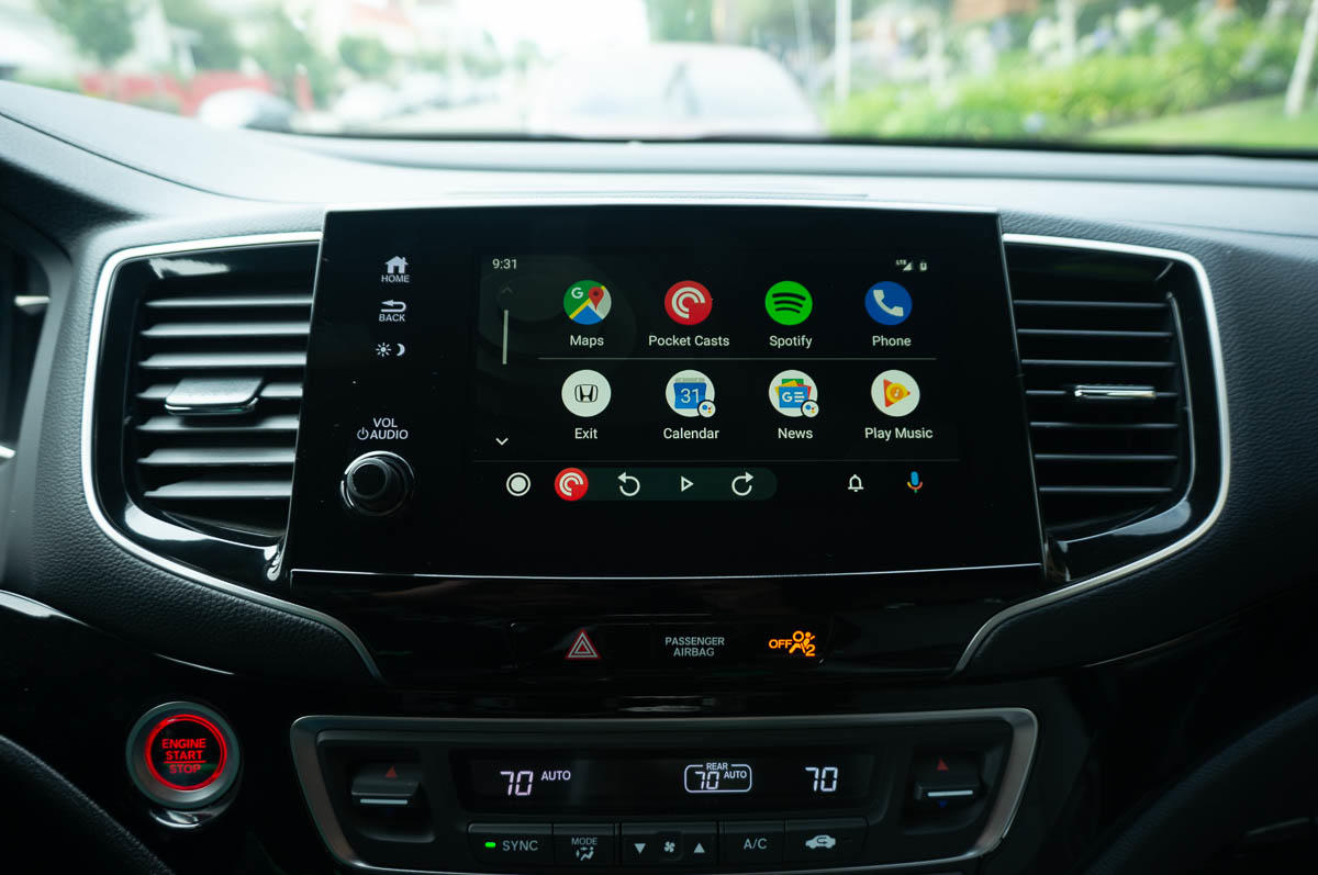 android-auto-redesign-7345