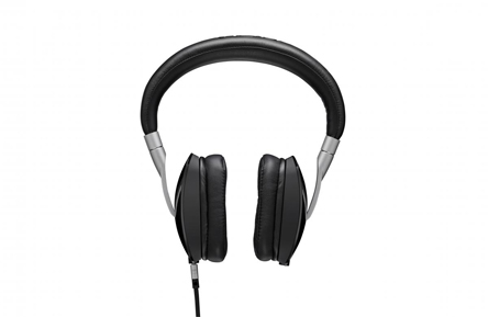 NAD Viso HP50 Over-the Ear Headphones
