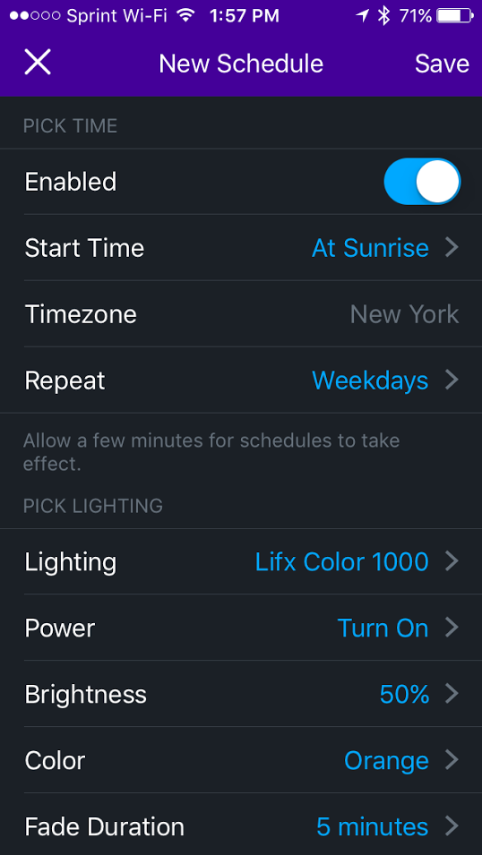 lifx-app-scheduling.png