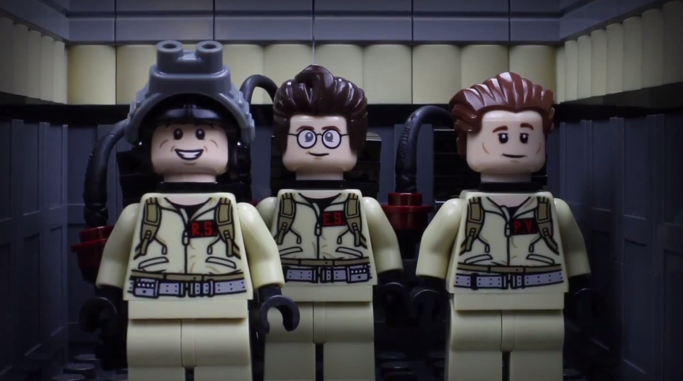 ghostbusters-lego.png