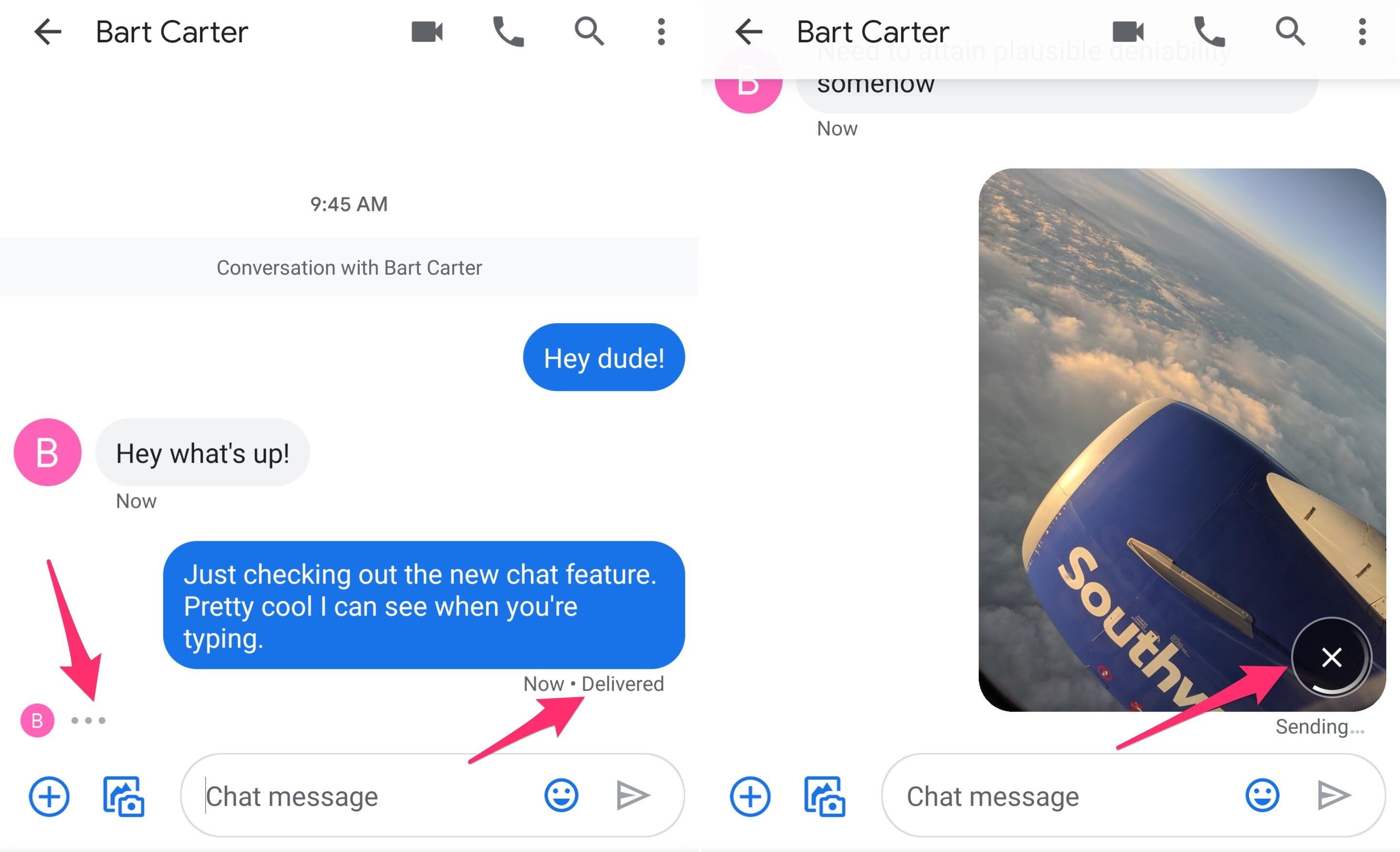 chat-features-in-conversation