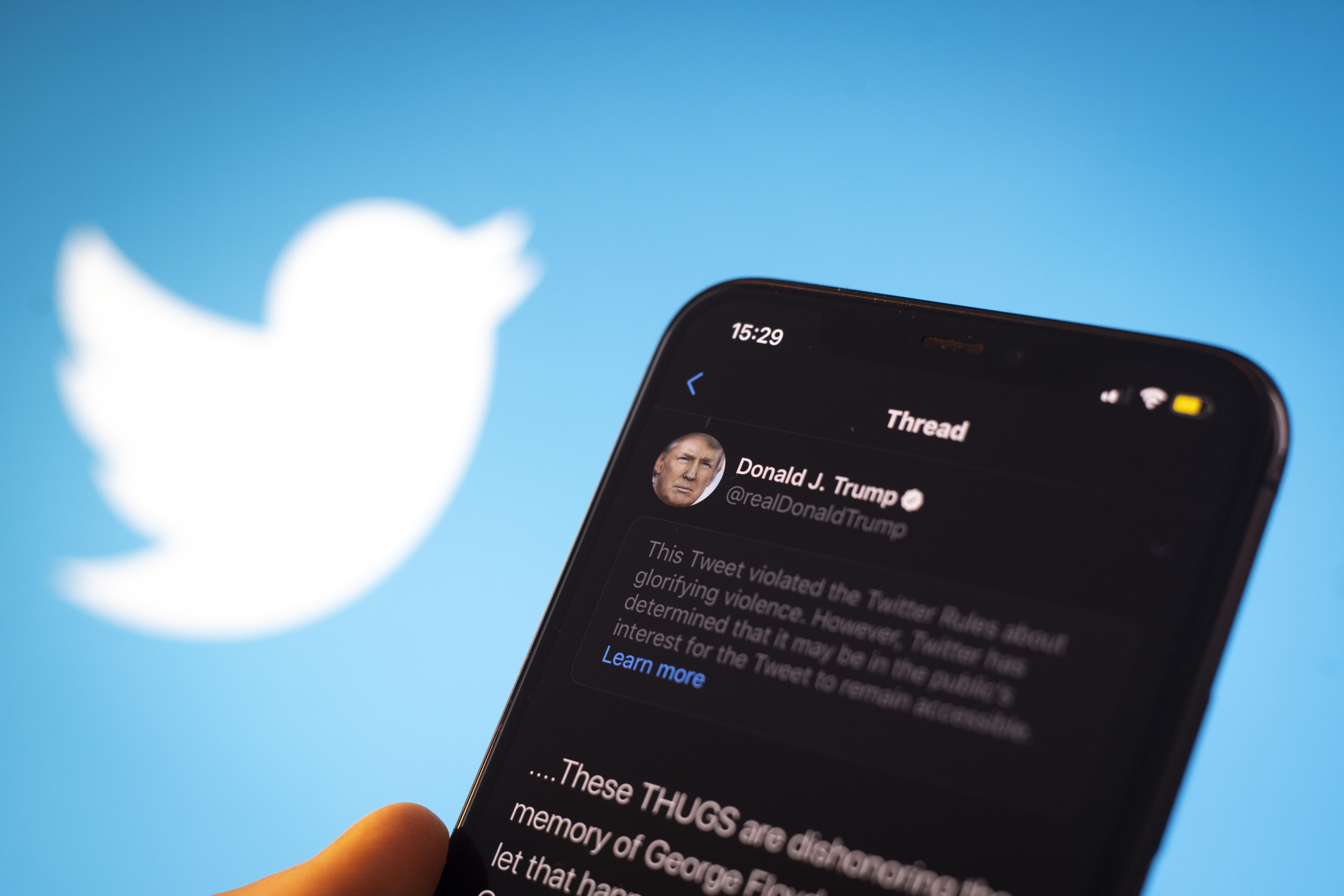 trump-and-tweets-gettyimages-1216138995