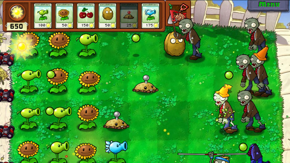 plants-vs-zombies-giveaway.png