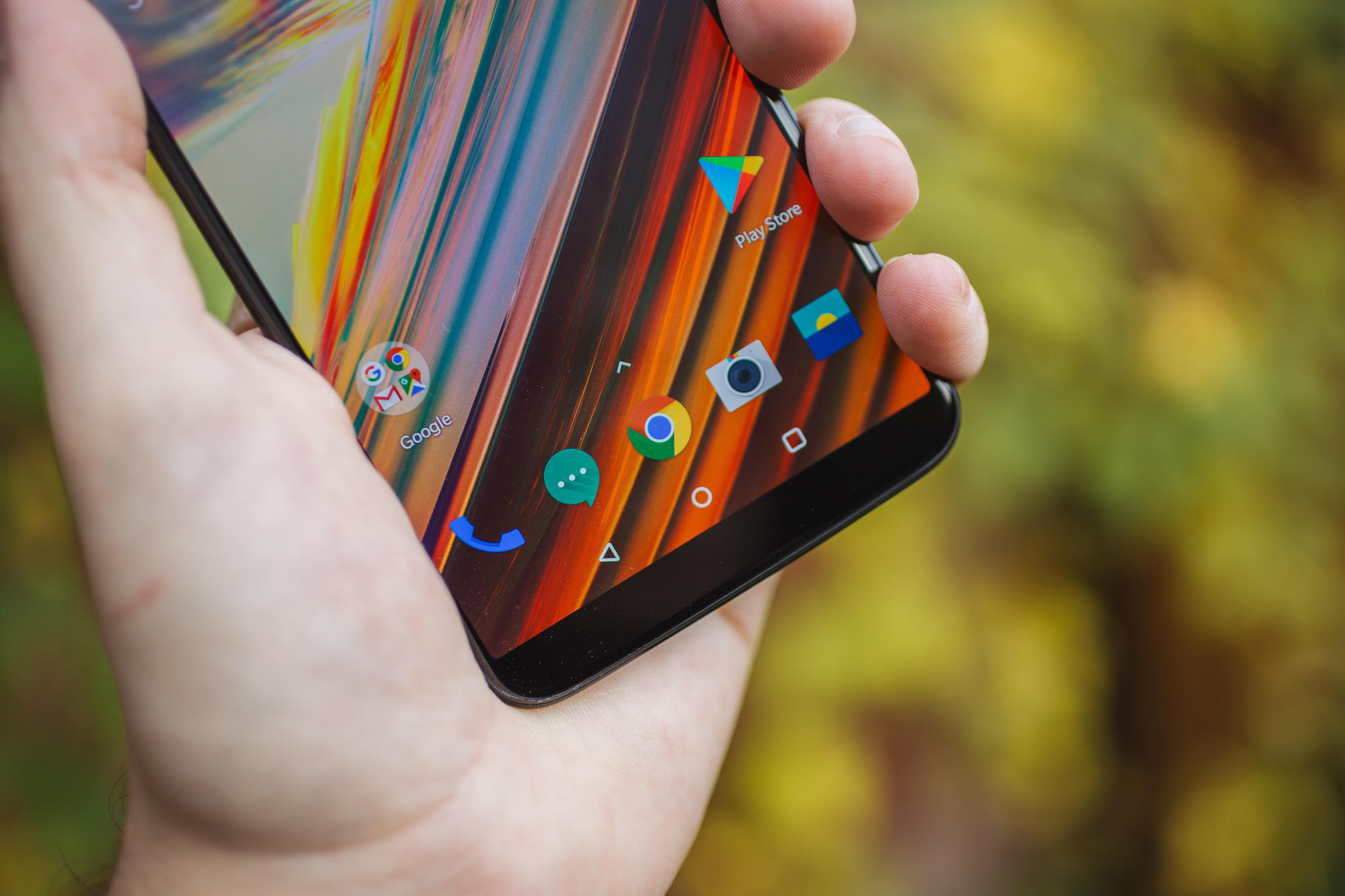 oneplus-5t-product-21