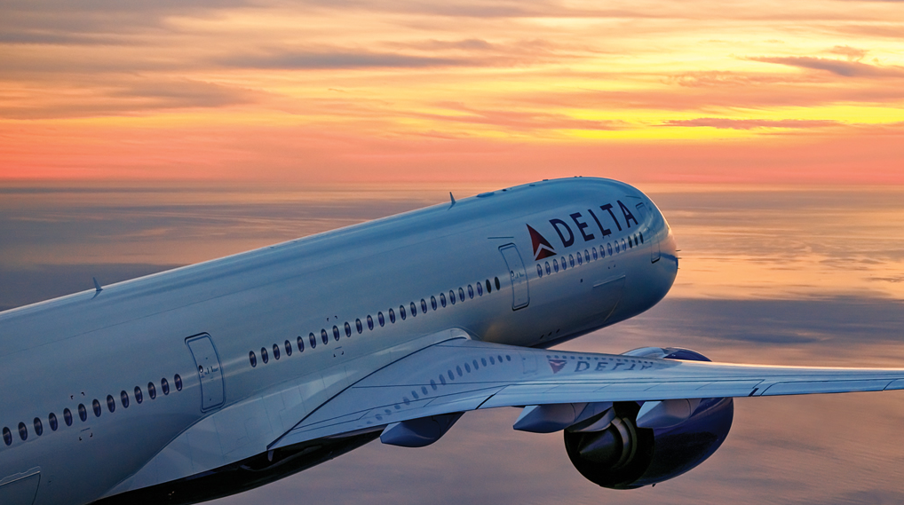 delta-plane-at-sunset.png