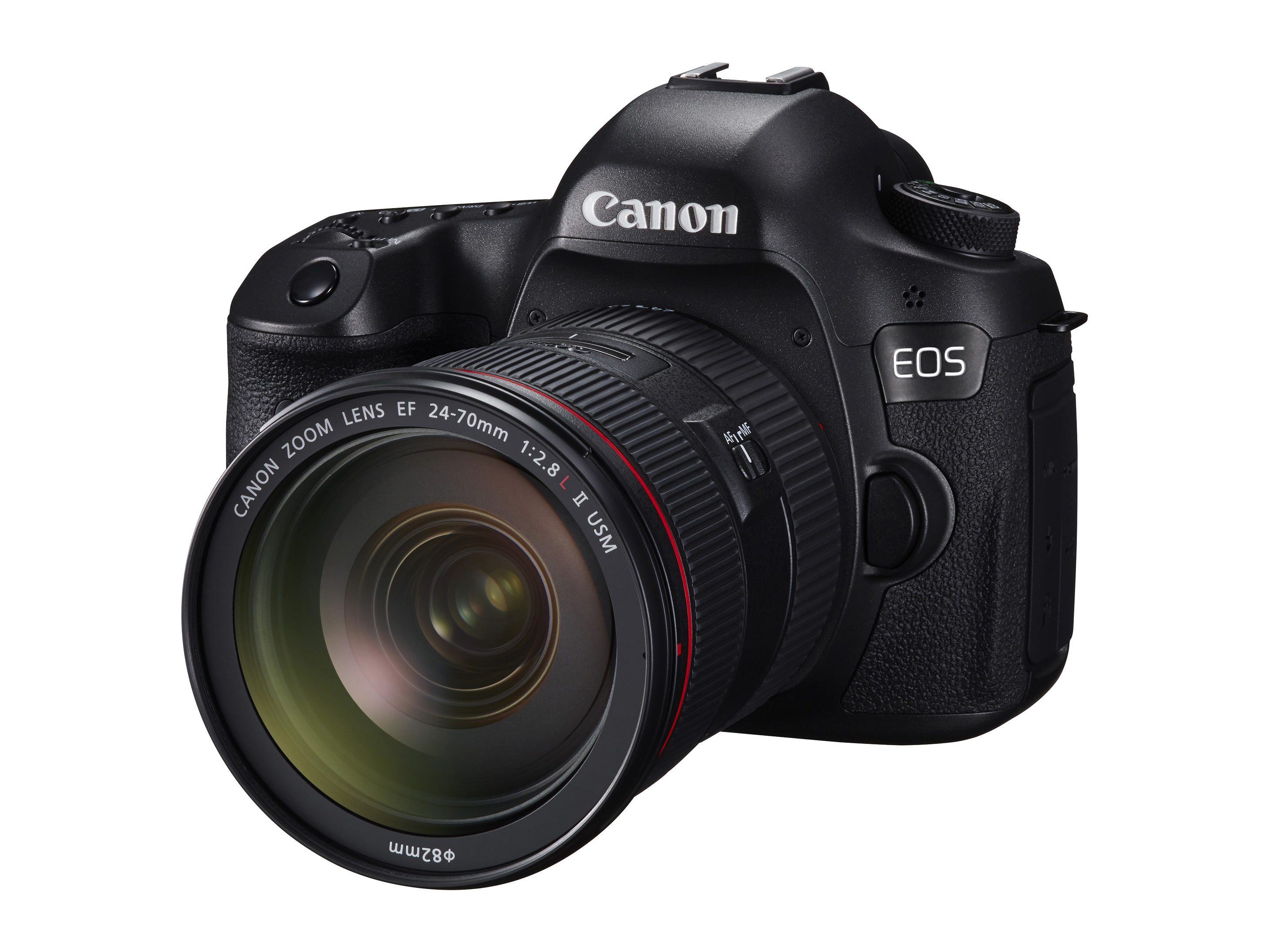 Canon plans to release this SLR with a 120-megapixel sensor.