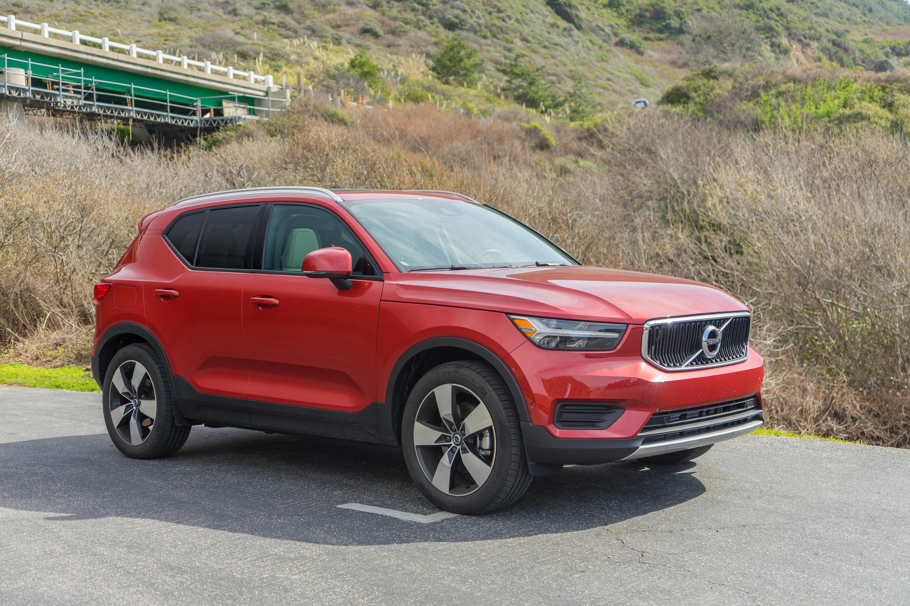 2019volvoxc40roadtrip-1