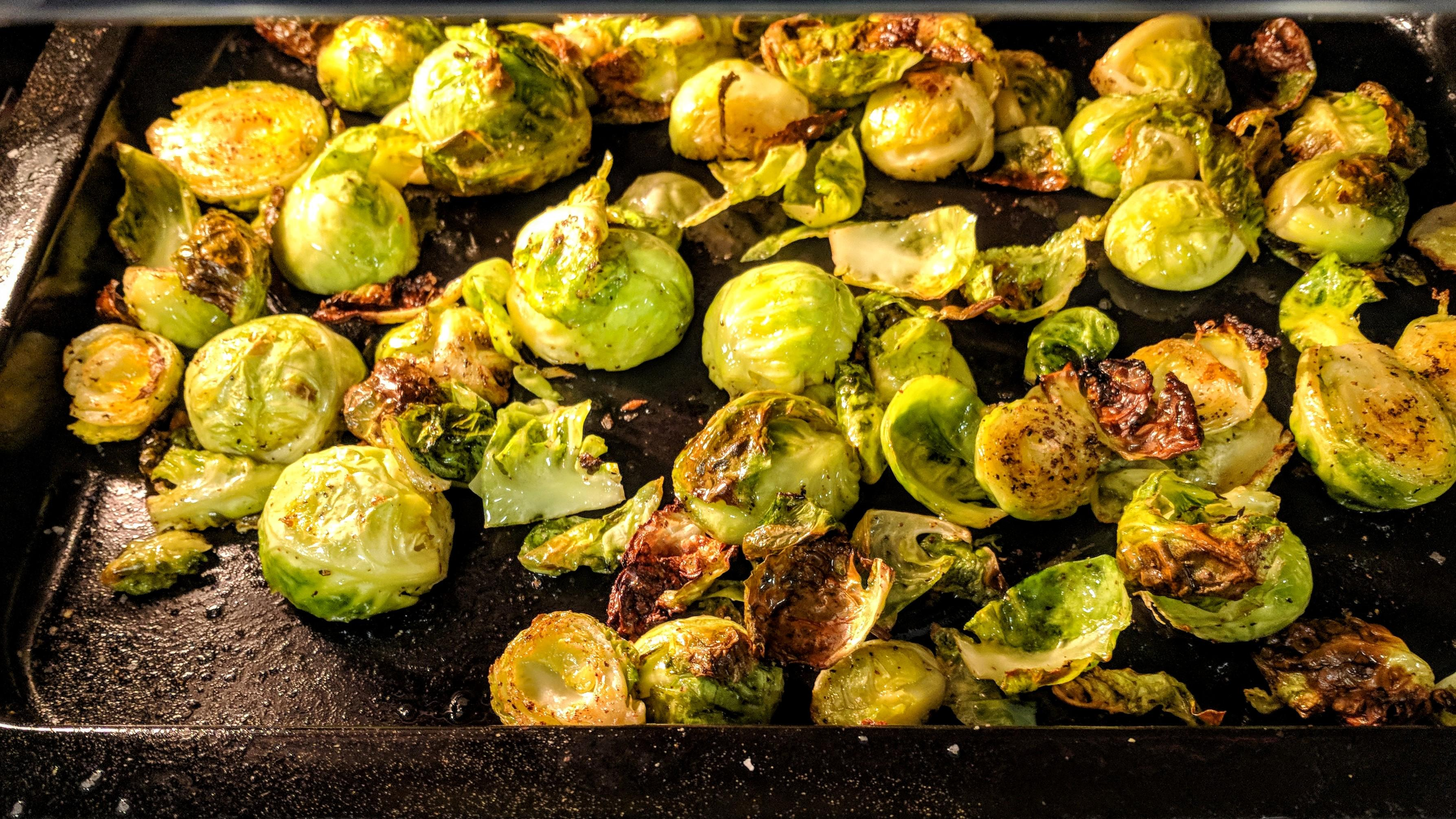 toaster-oven-bressel-sprouts-1