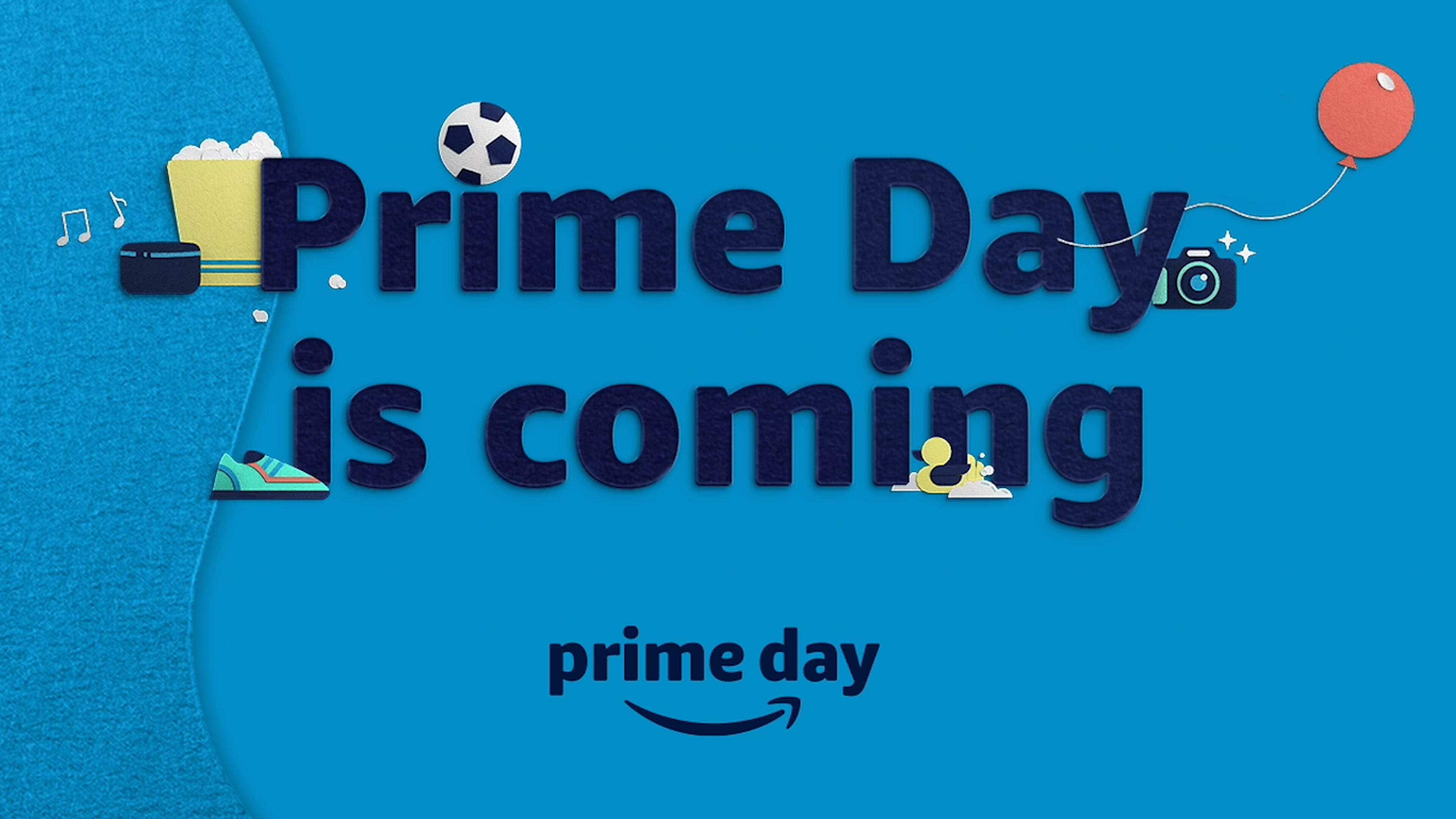 Video: Amazon Prime Day: Watch before you shop