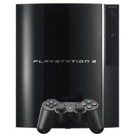 Many PS3 owners have run into trouble with the latest update.
