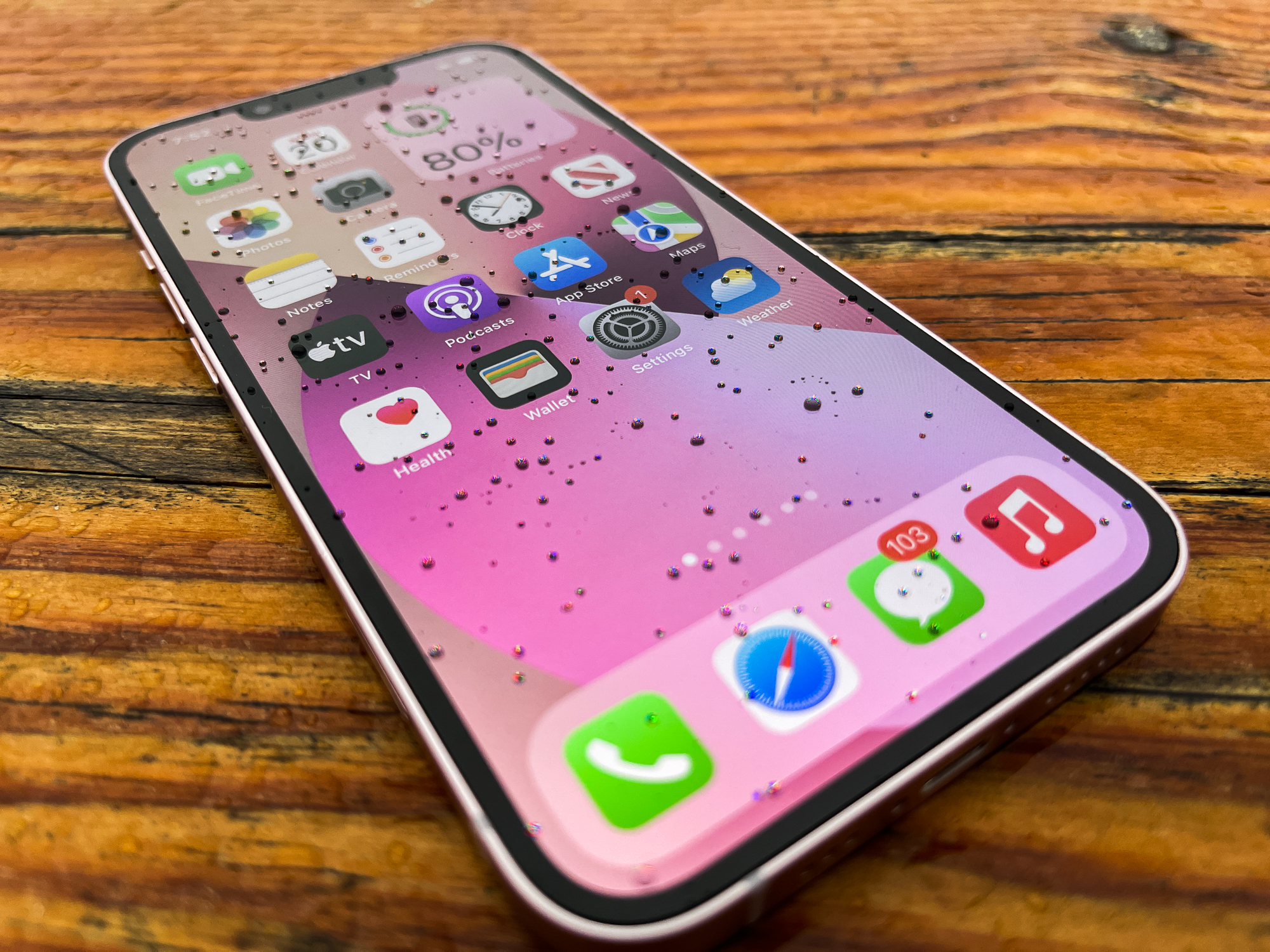 iphone-13-cnet-2021-review-03