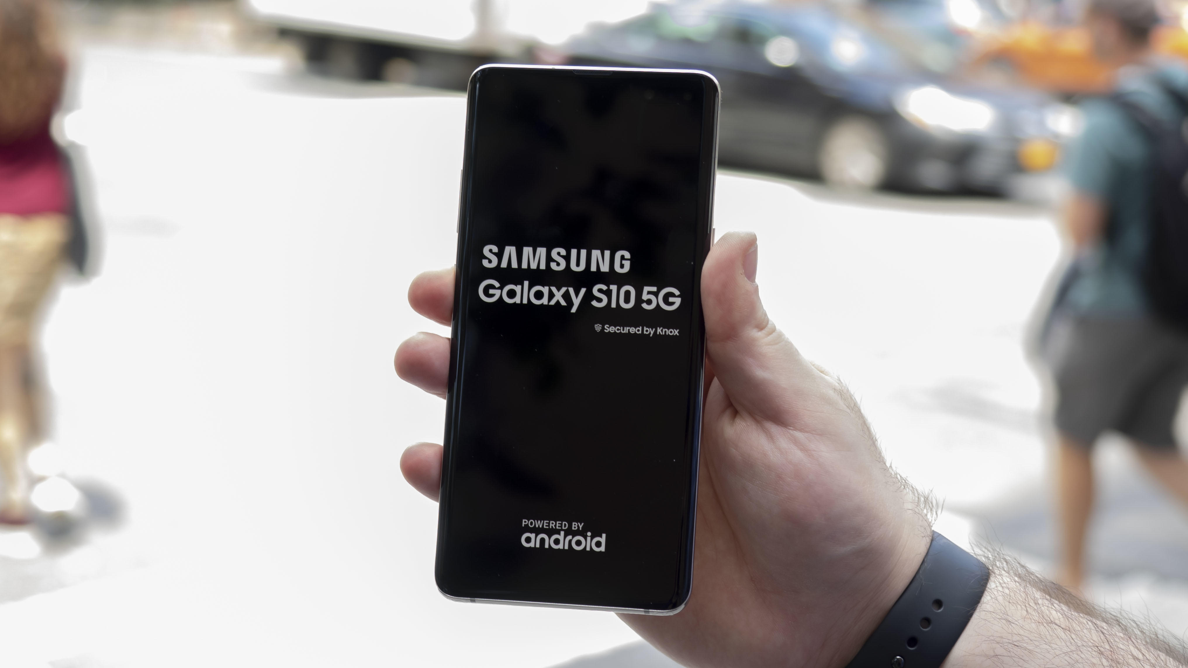 5g-t-mobile-test-22