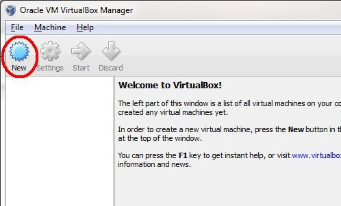 virtualbox-create-new.jpg