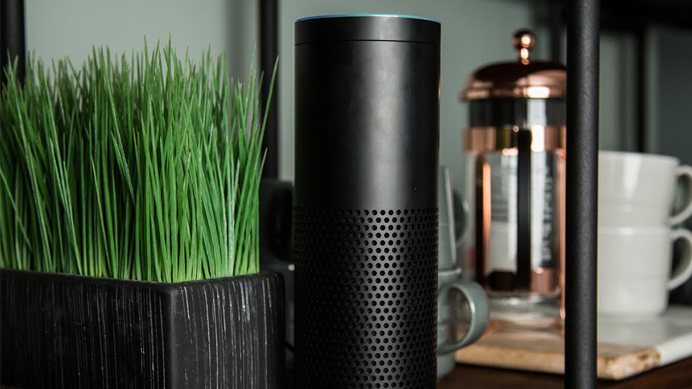 fd-amazon-echo-2016-promo-pic.jpg