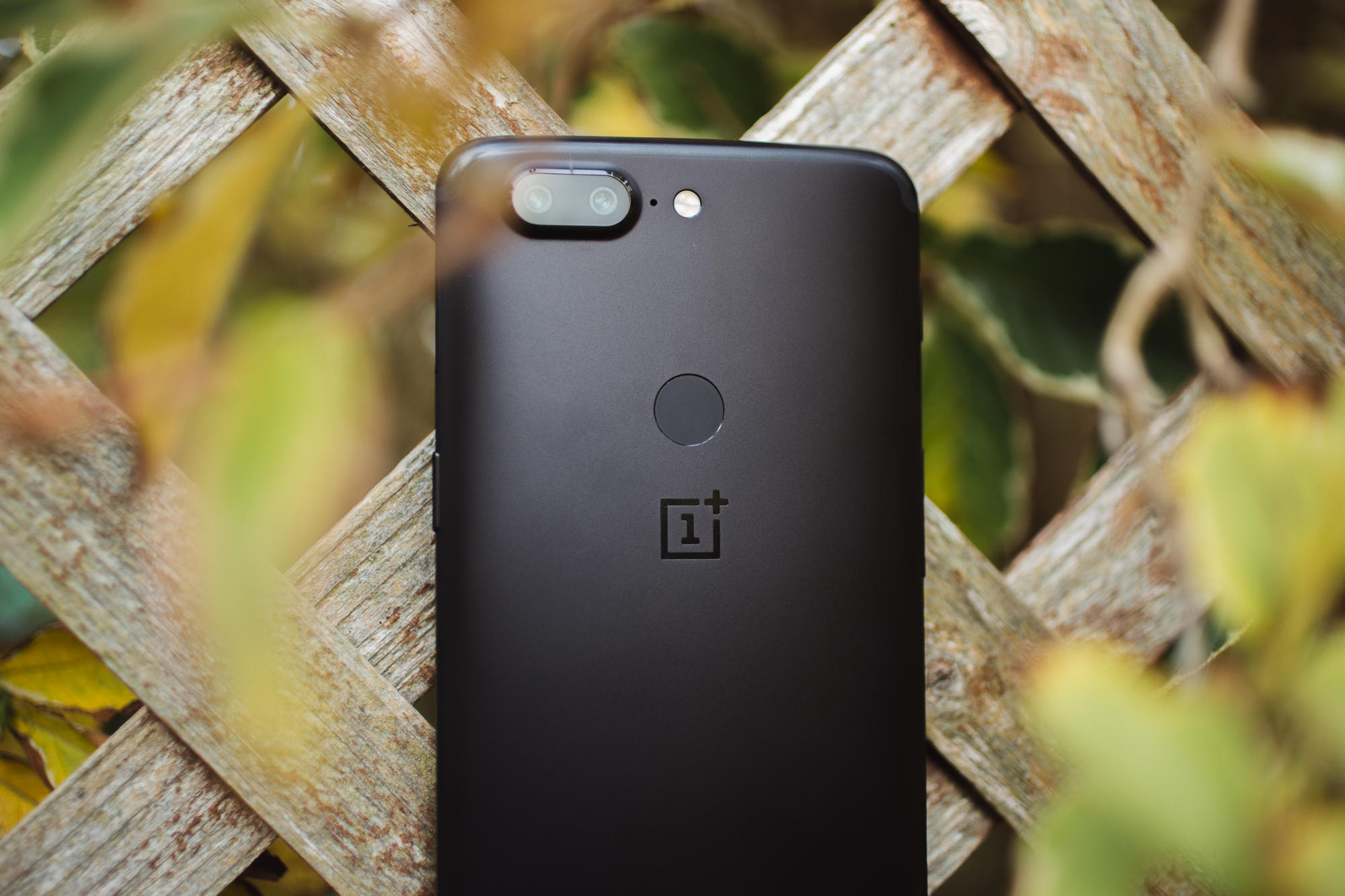 oneplus-5t-product-28