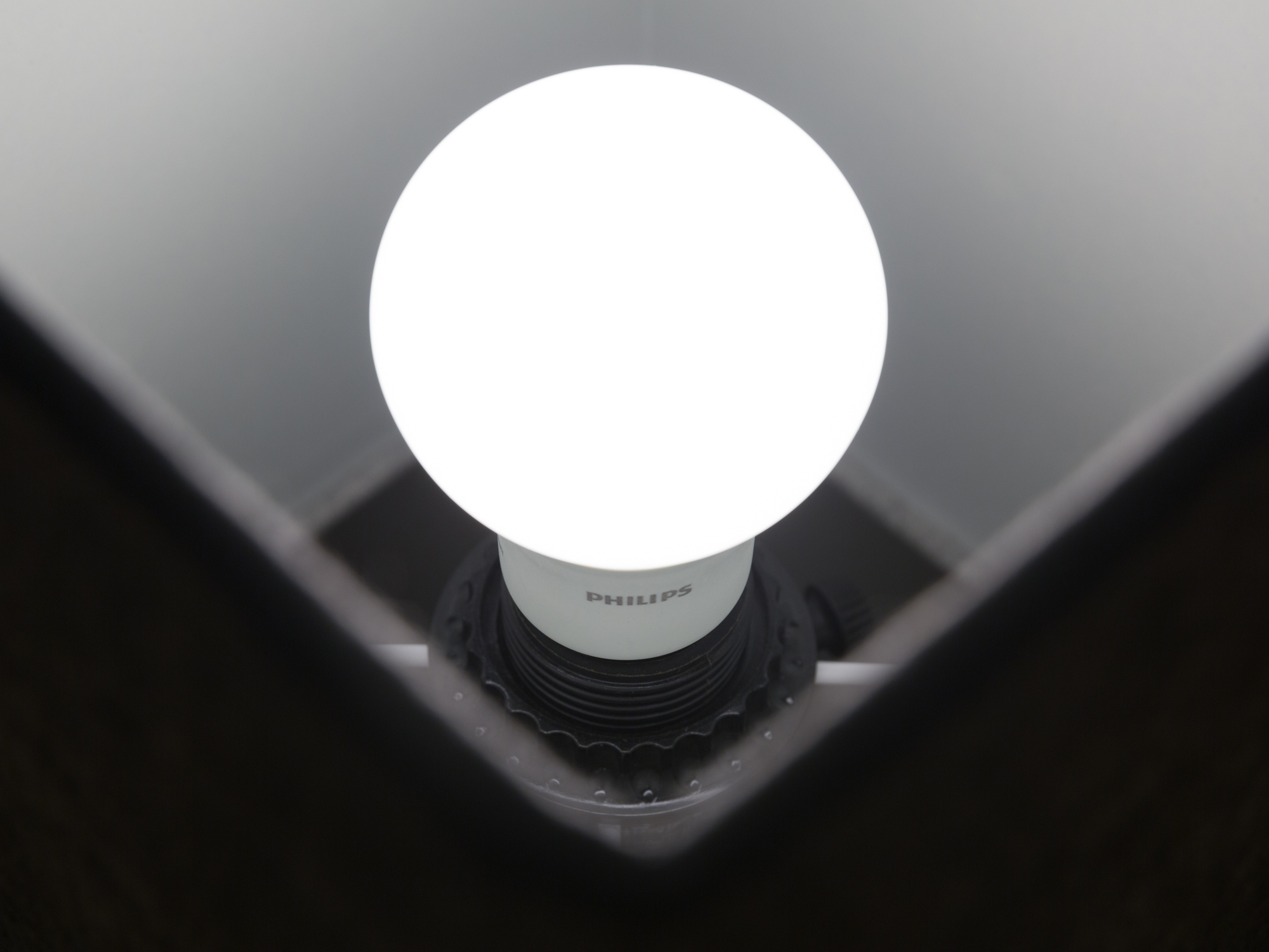 The dirt-cheap LED is here, and it's a solid bargain