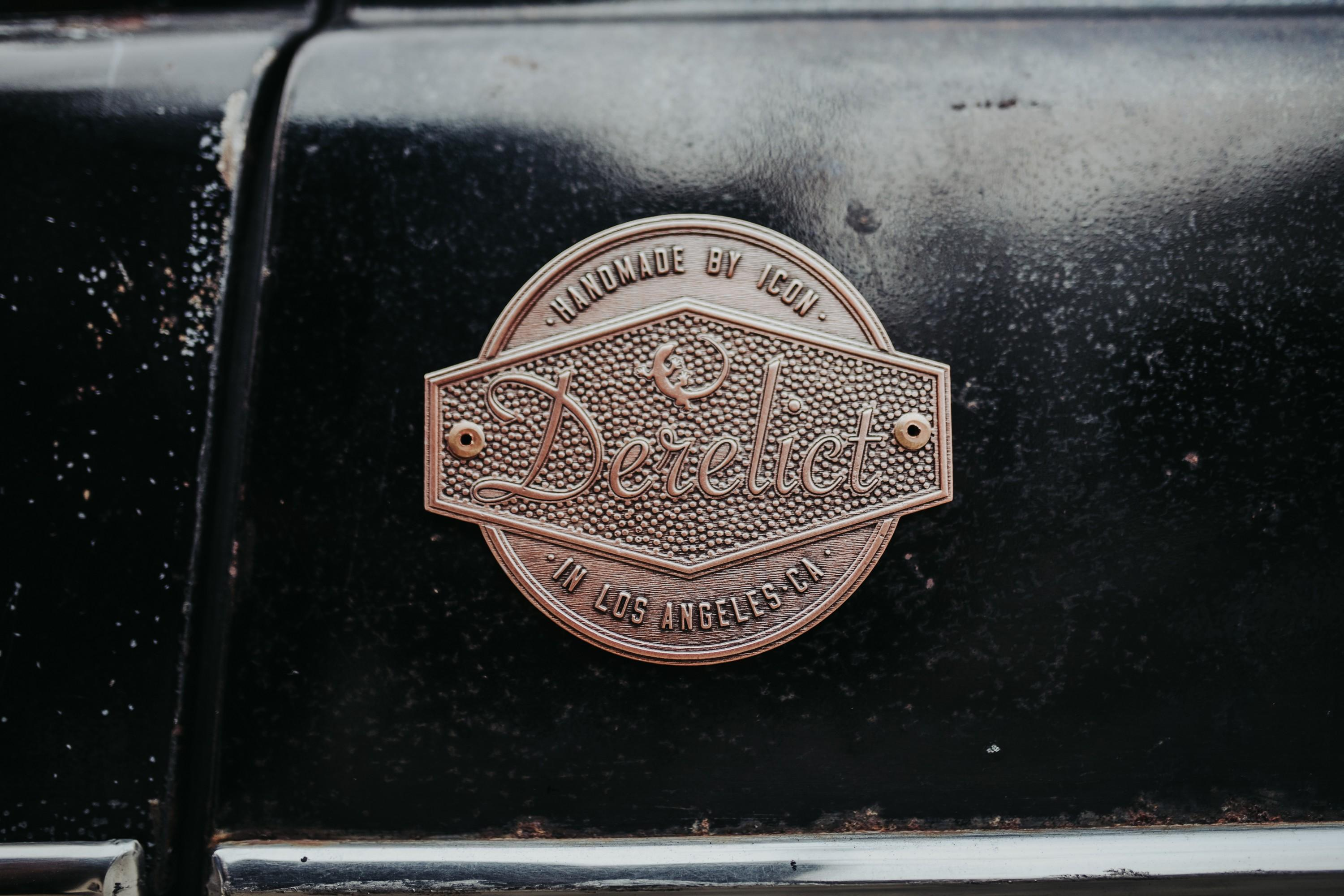 icon-hudson-derelict-badge-dtl-img-0841