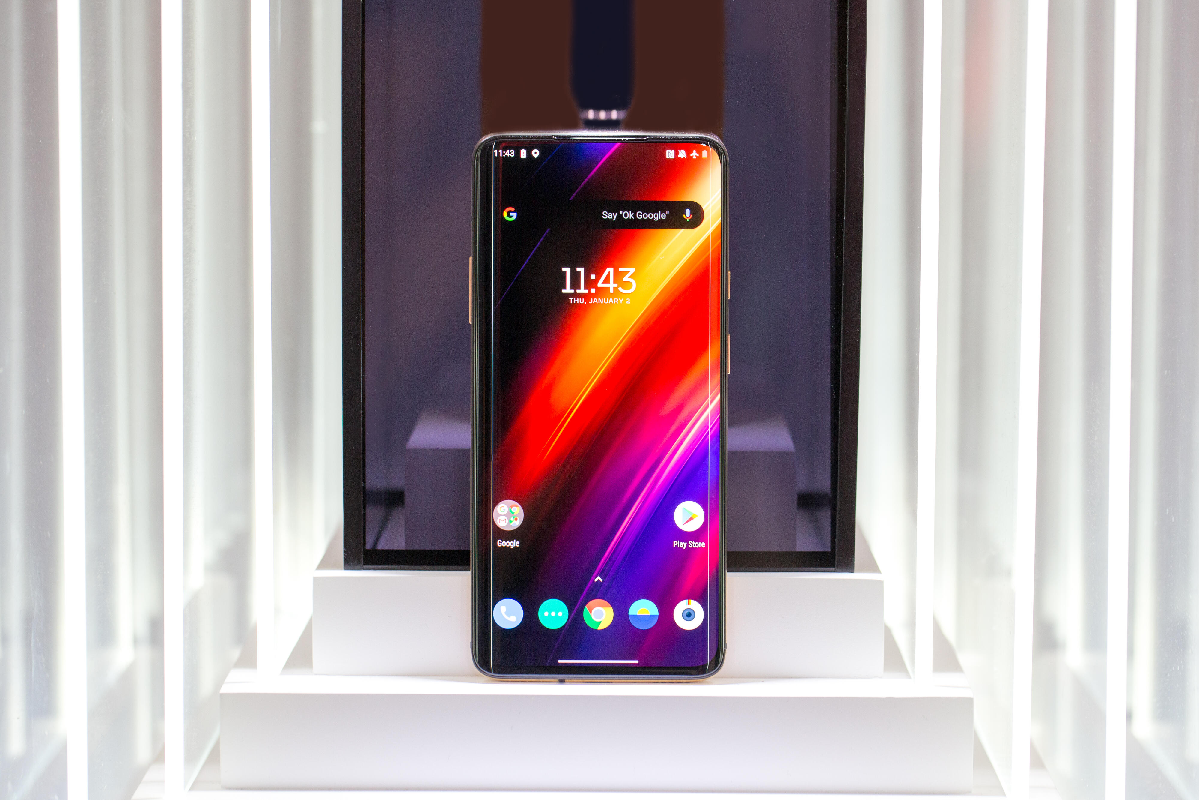 ces-2020-oneplus-concept-one-2