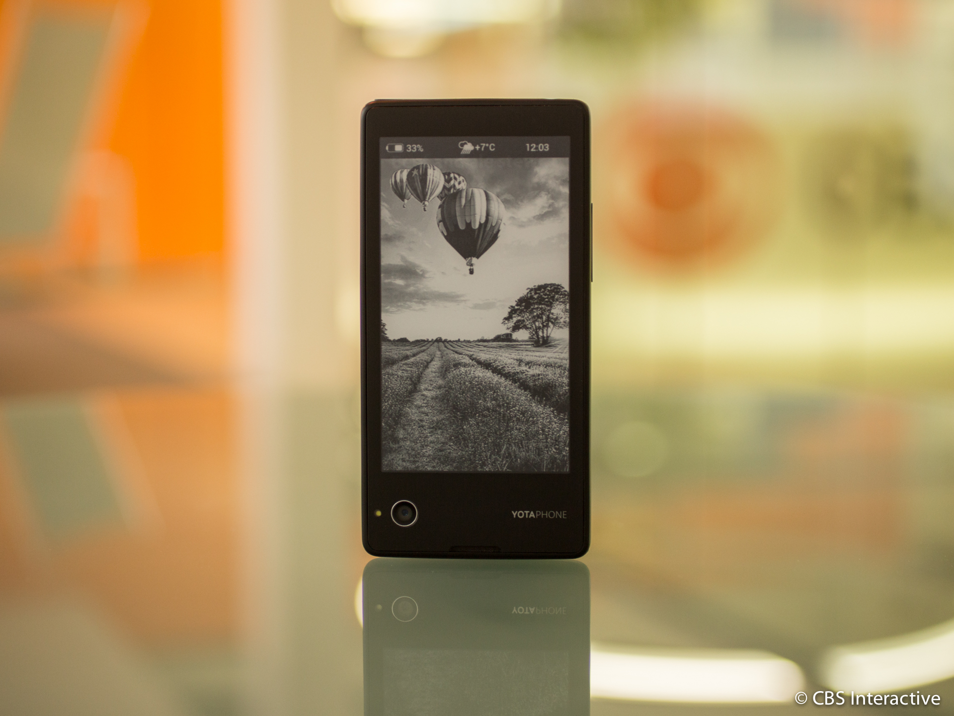 yotaphone-review-new-5.jpg