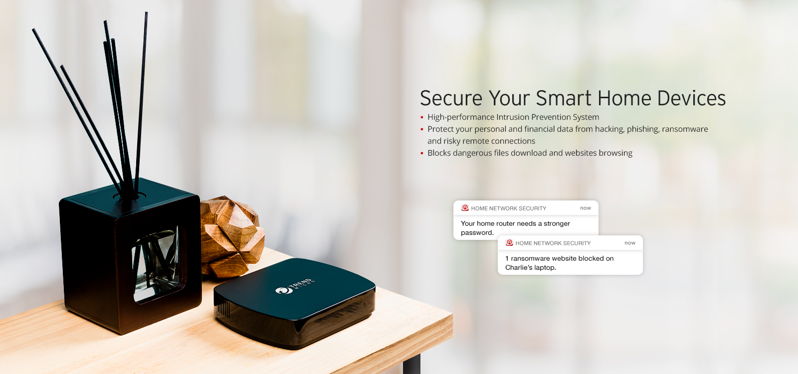 cnet-trend-micro-home-security-cms-article-2-cms-landing-page-clientimage1-00345940.png