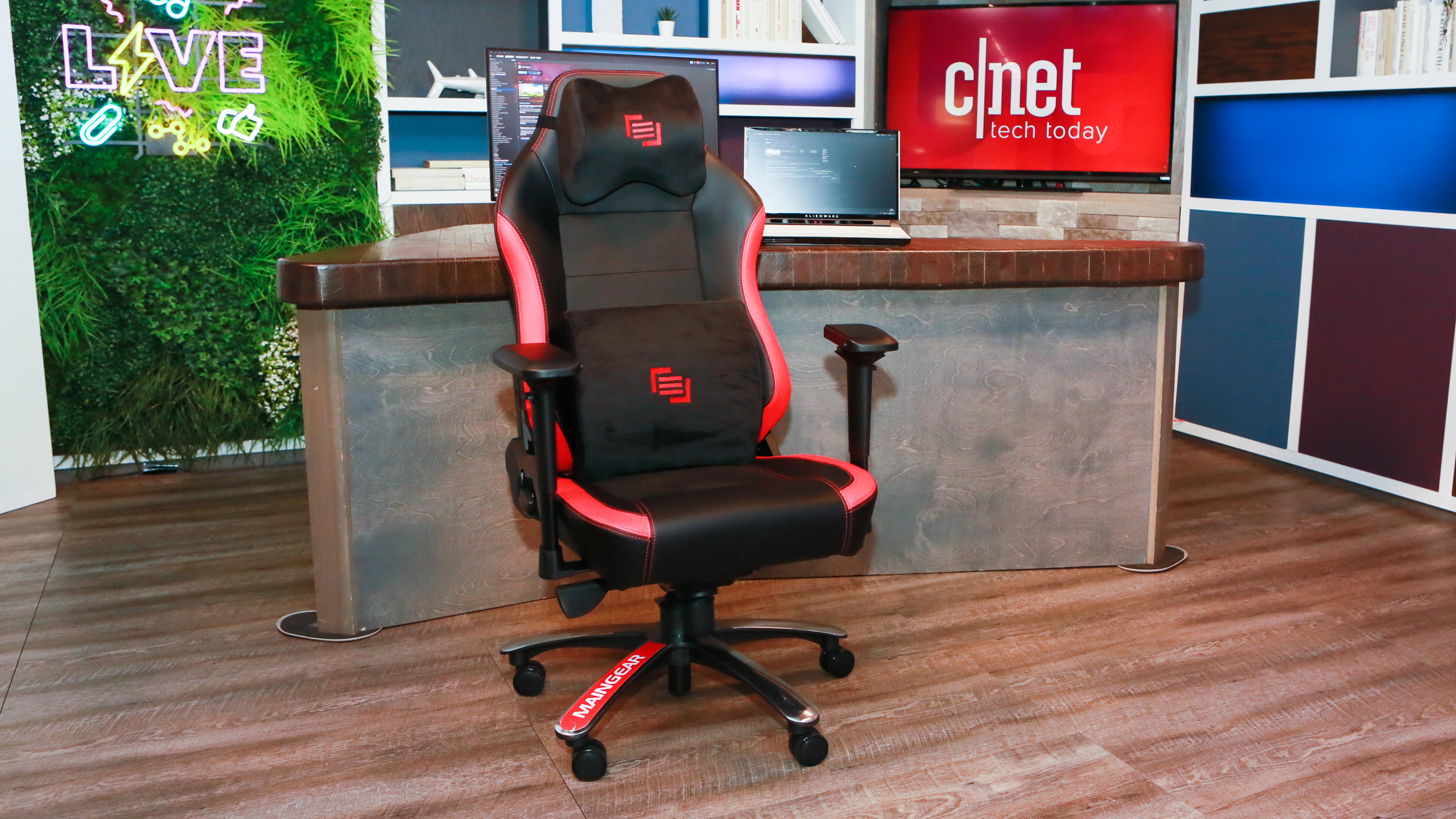 01-gaming-chairs