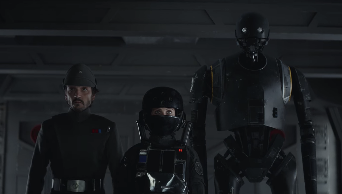 jyn-and-company-star-wars-rogue-one.png
