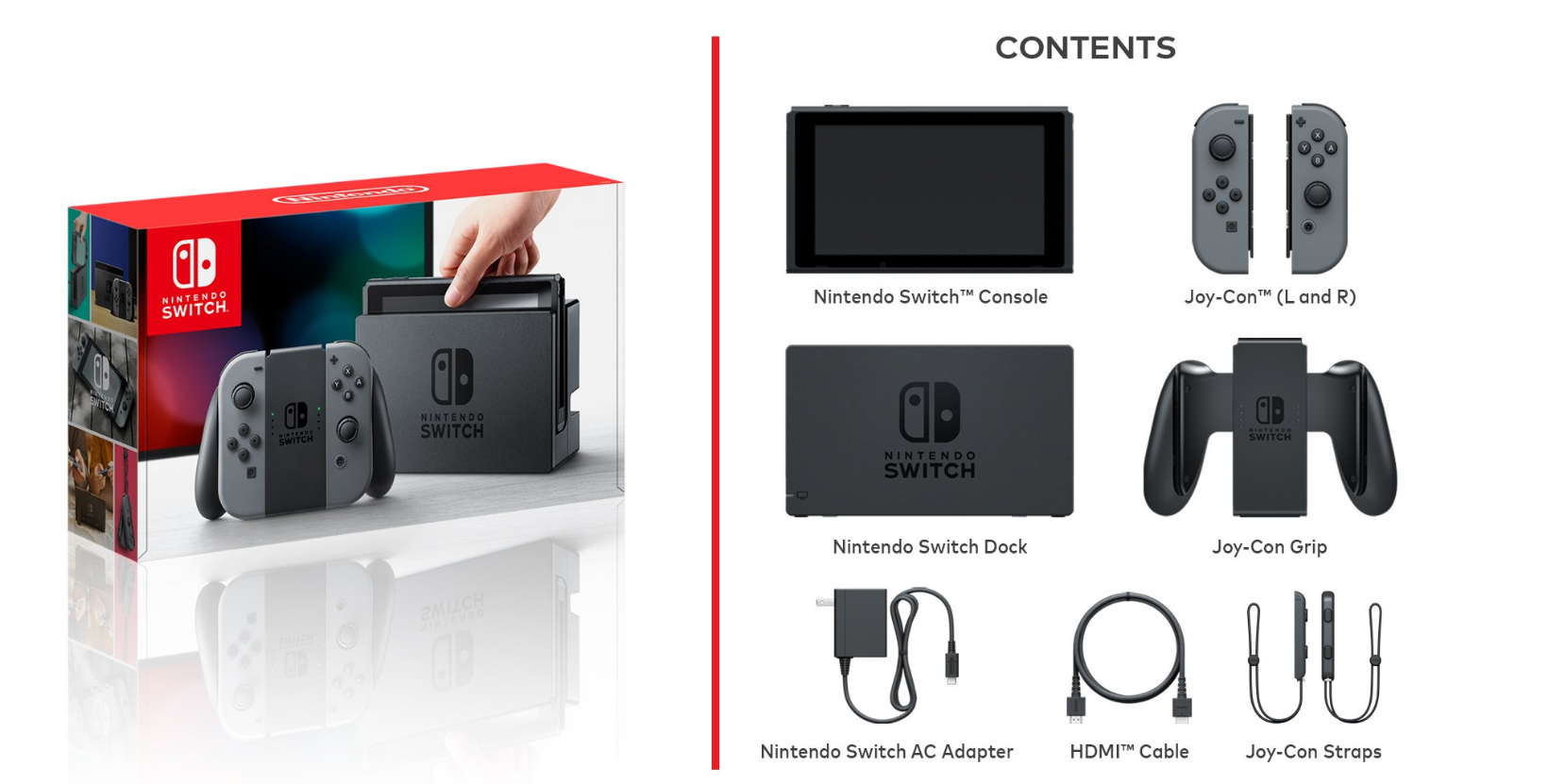 switch-box.png