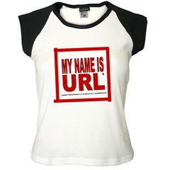My Name Is Earl shirt