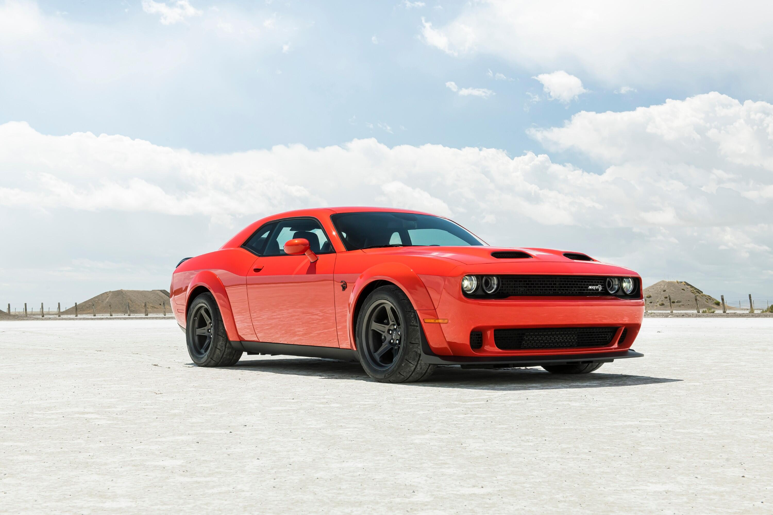2021-dodge-challenger-srt-superstock-033