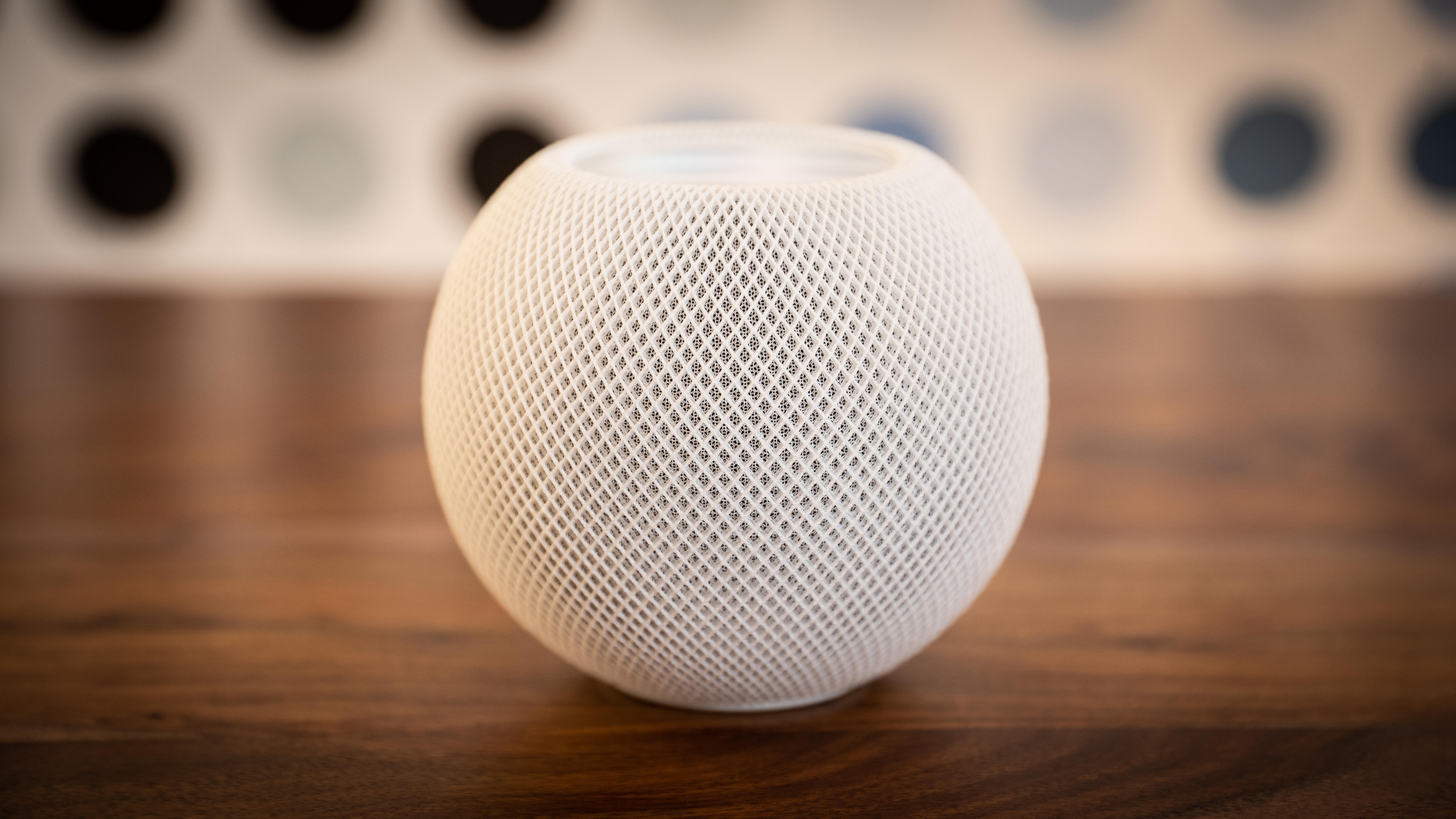 apple-homepod-mini-6