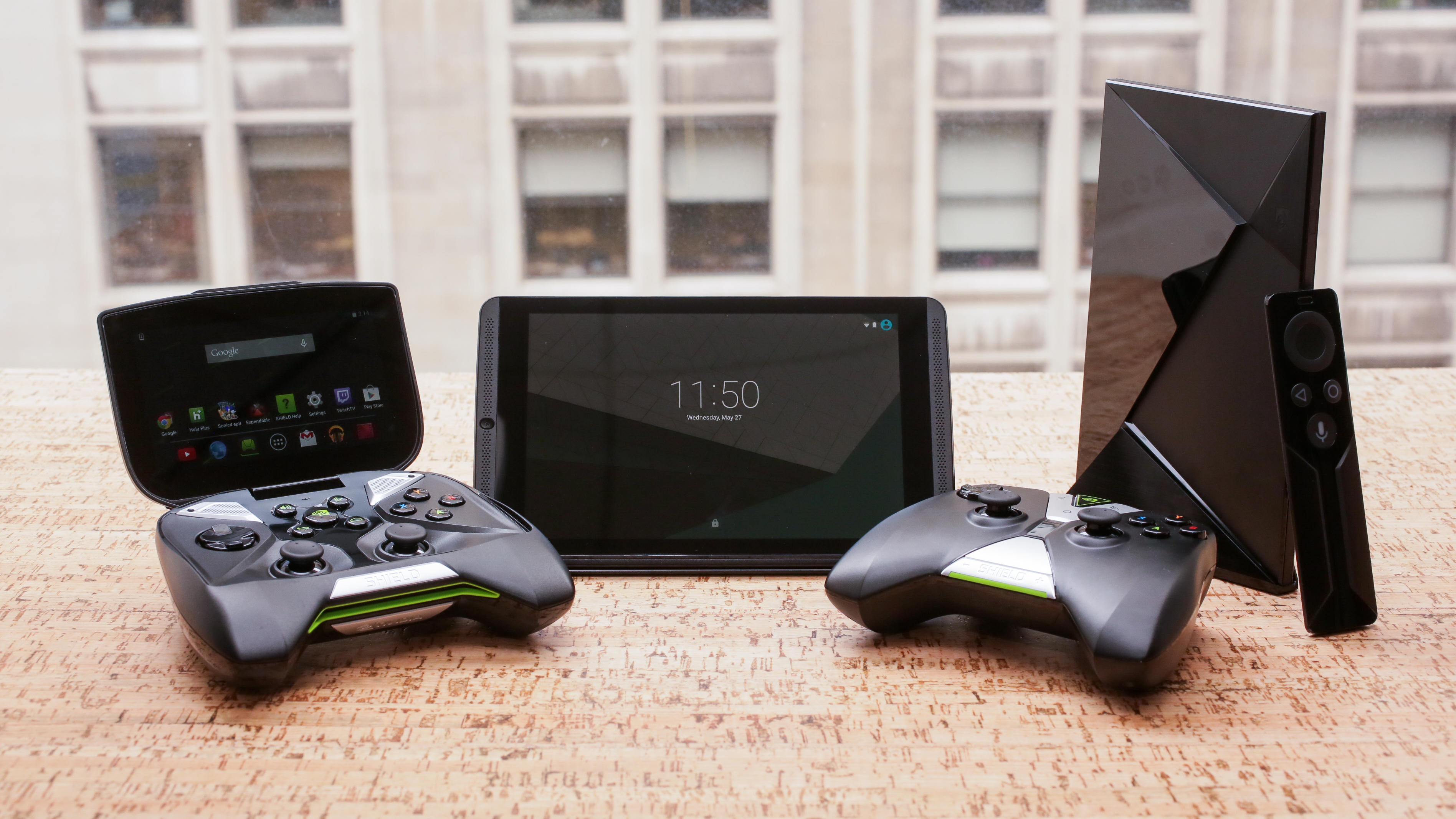 nvidia-shield-android-tv-2015-21.jpg