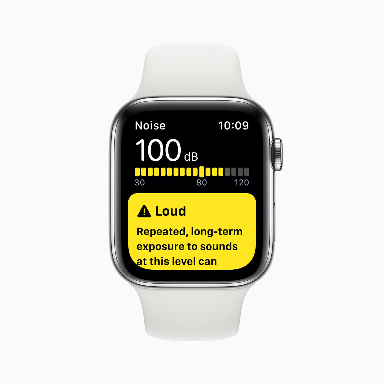apple-watch-series-5-noise-app-screen-091019