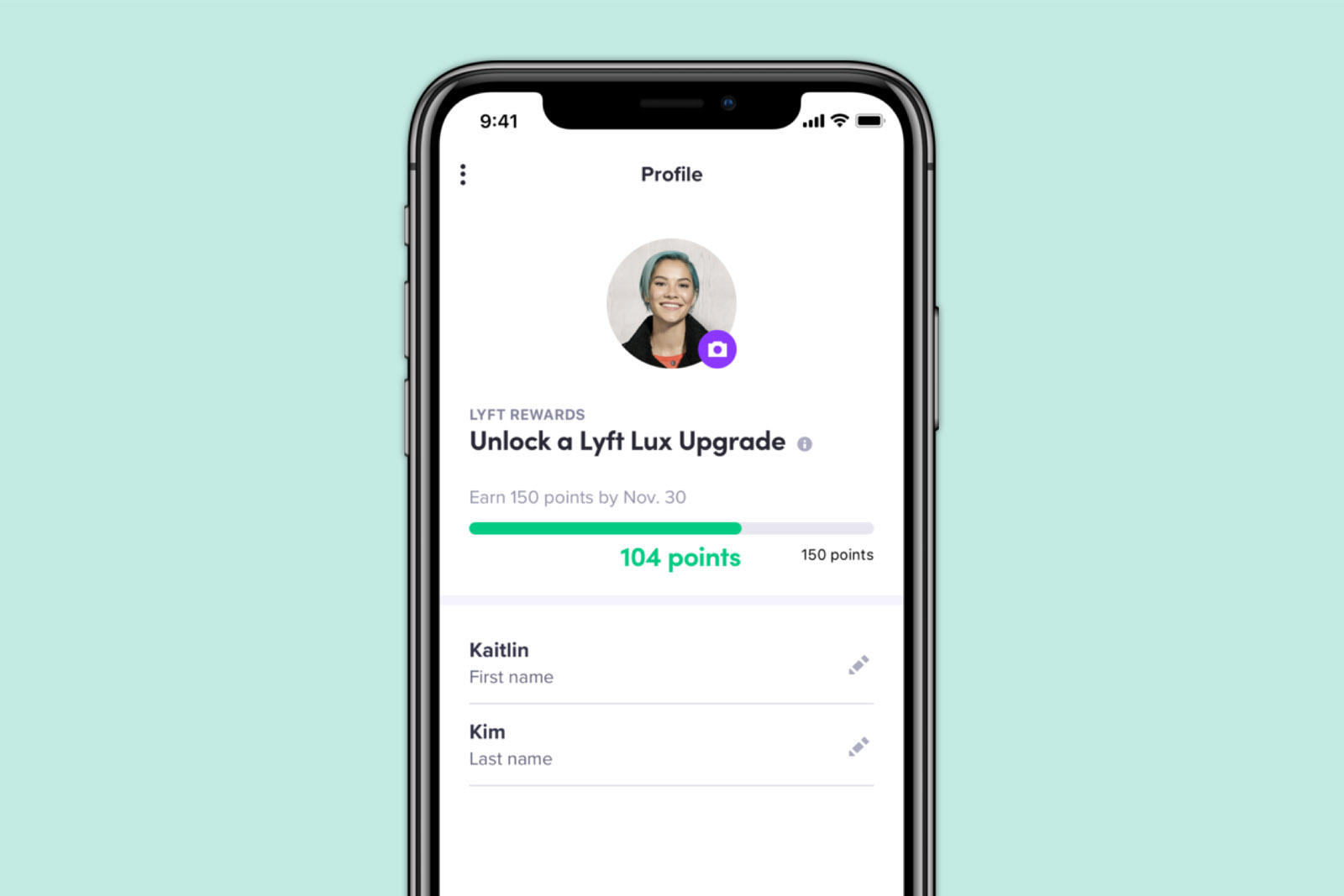 lyft-rewards-promo