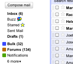 """Gmail Labs is getting a new option for """"smart labels."""""""