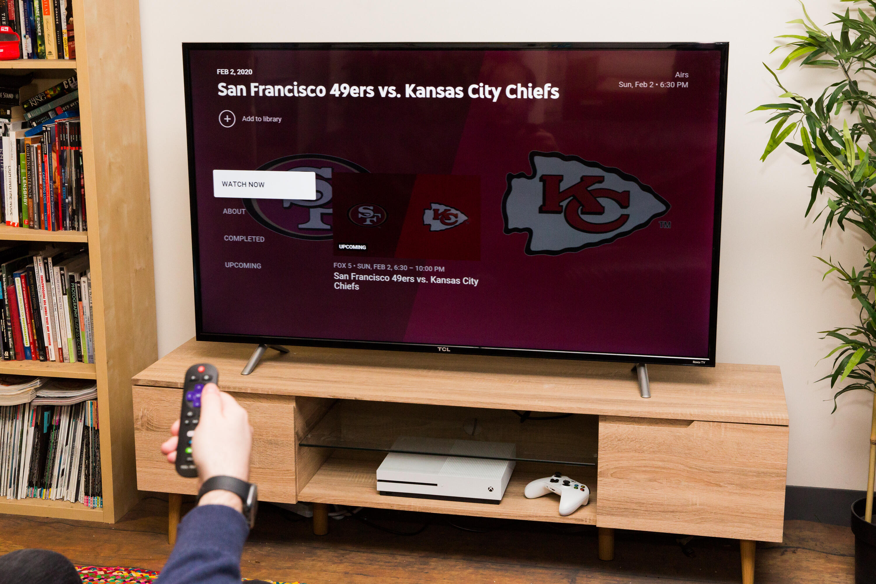 01-superbowl-2020-streaming-latency