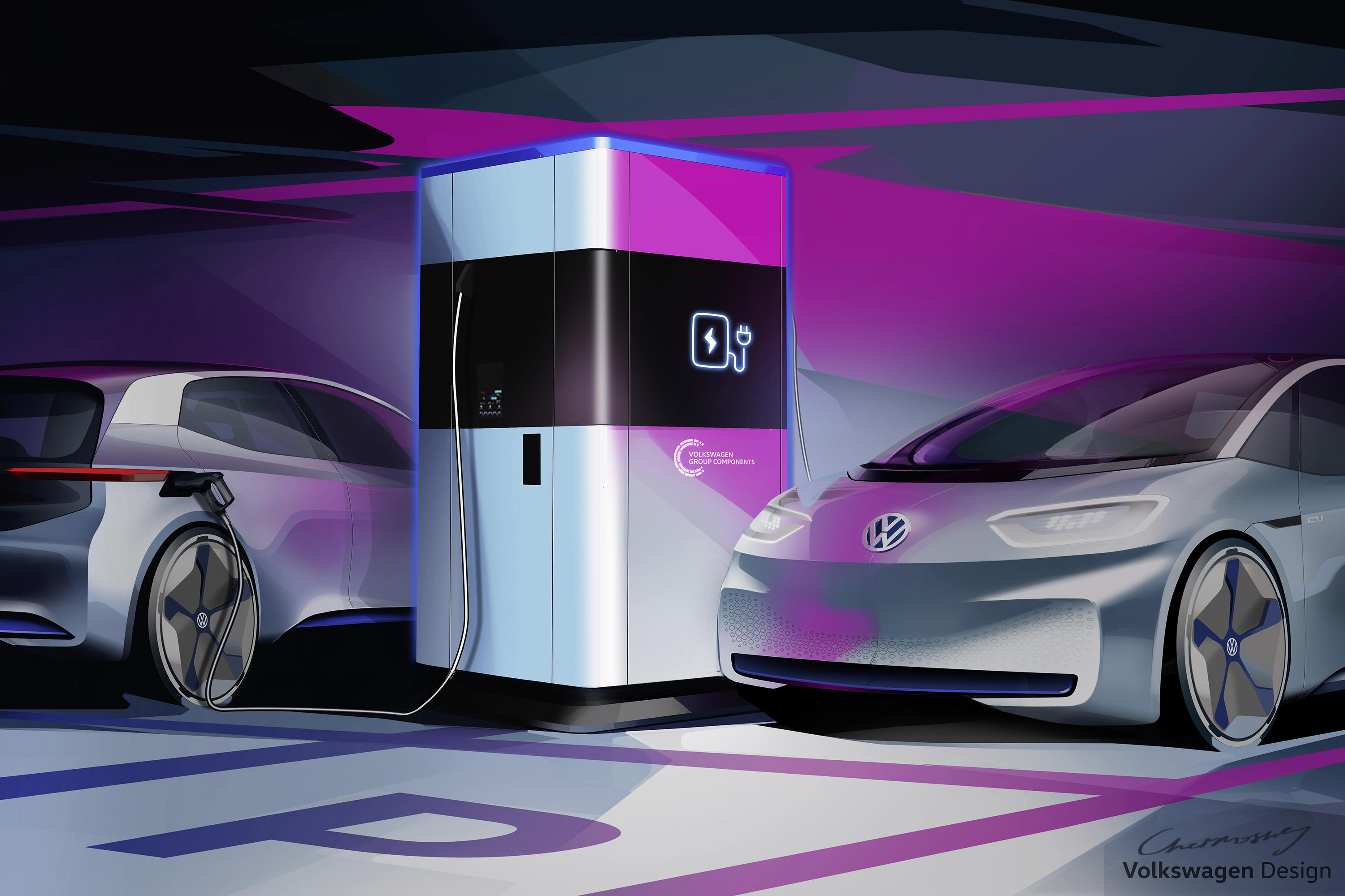 vw-mobile-ev-chargers-promo