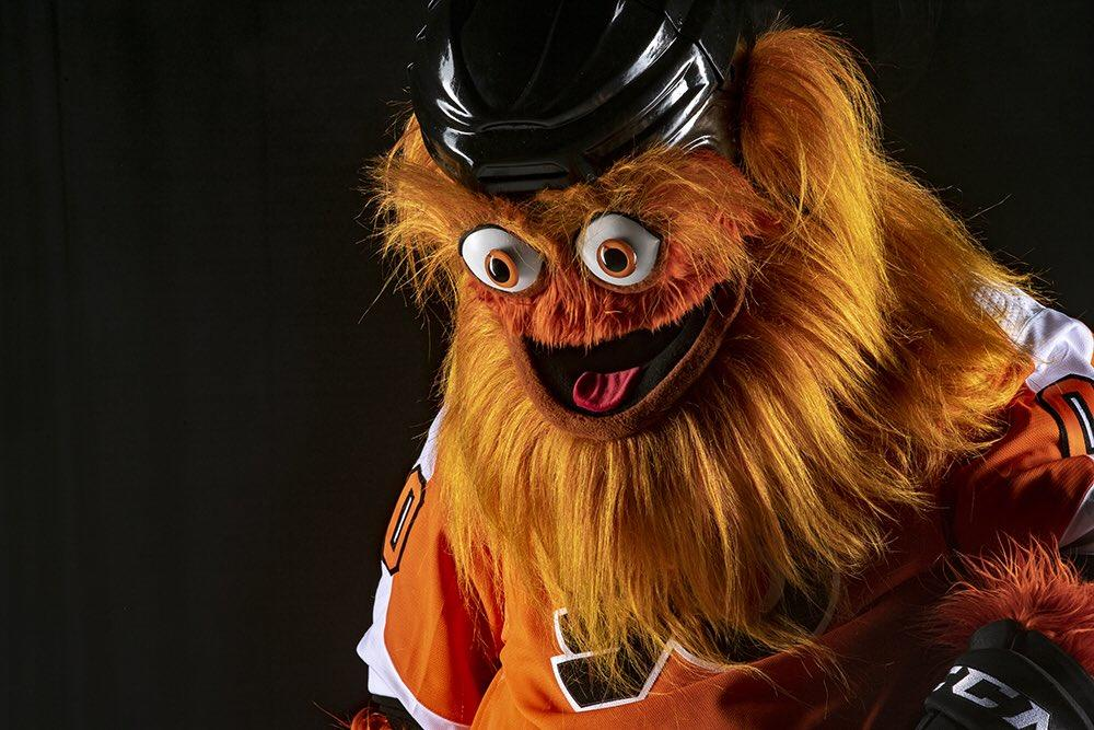gritty-nhl-twitter