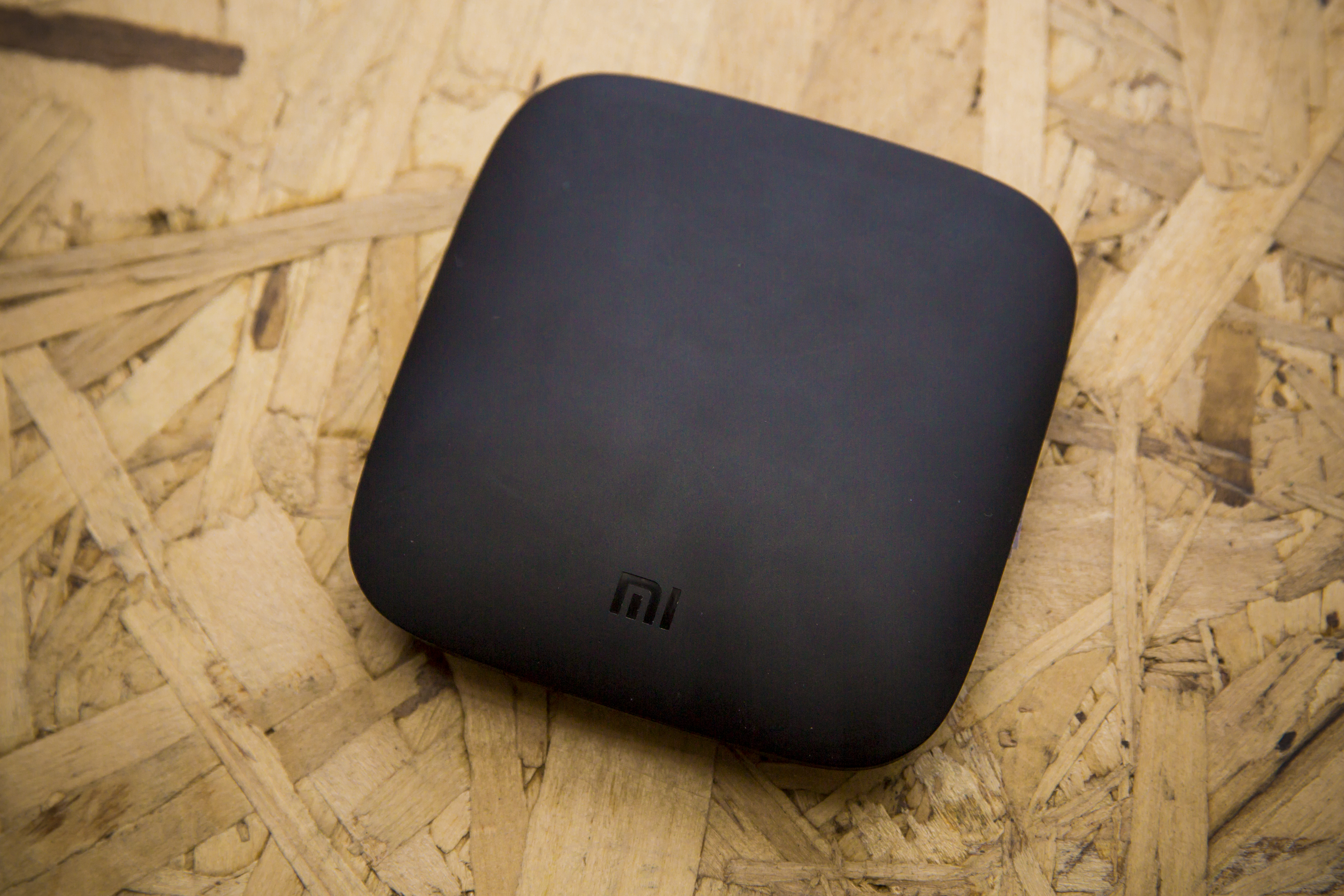 google-io-2016-xiaomi-mi-set-top-android-tv-box-8627.jpg