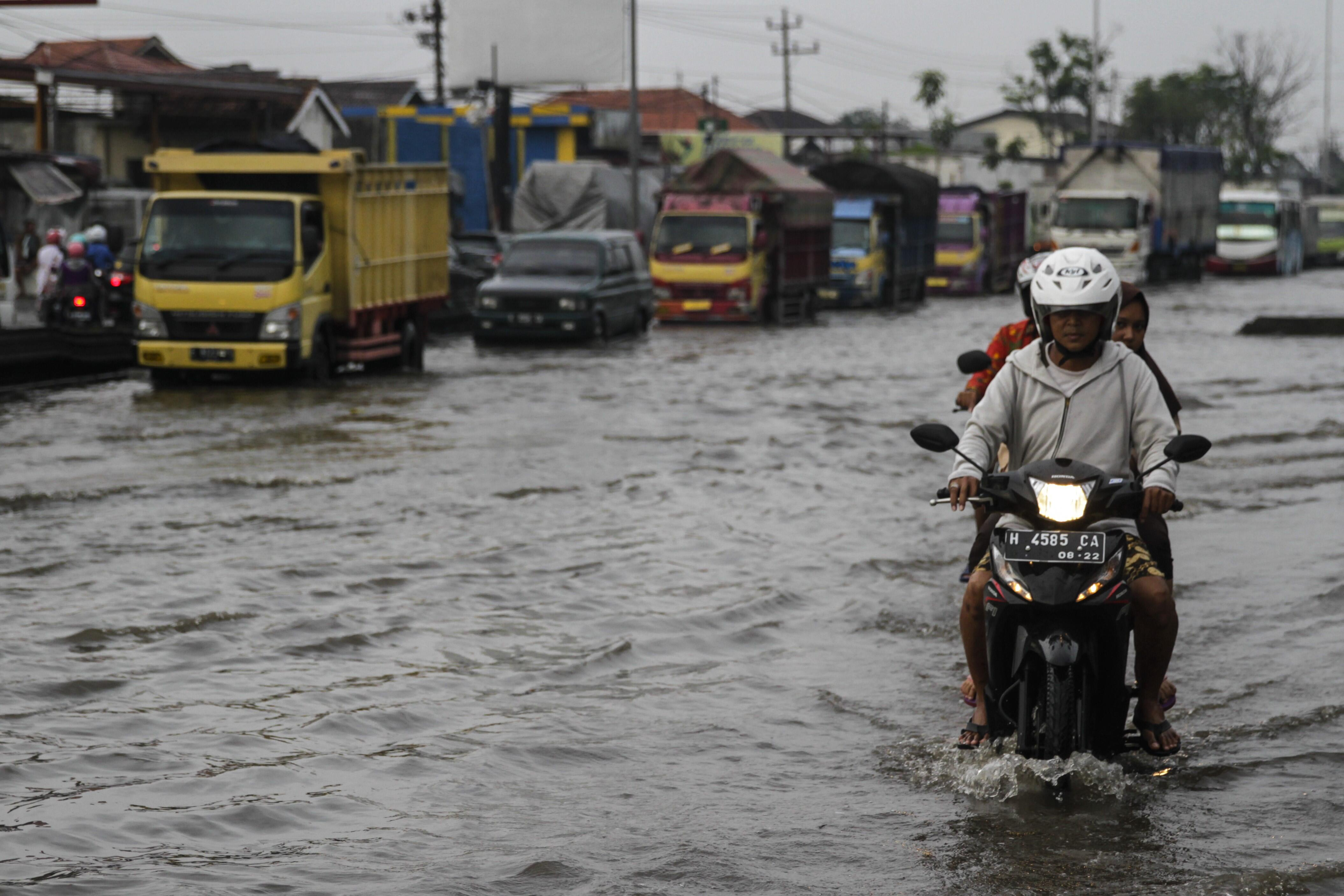 climate-change-sea-level-rise-getty