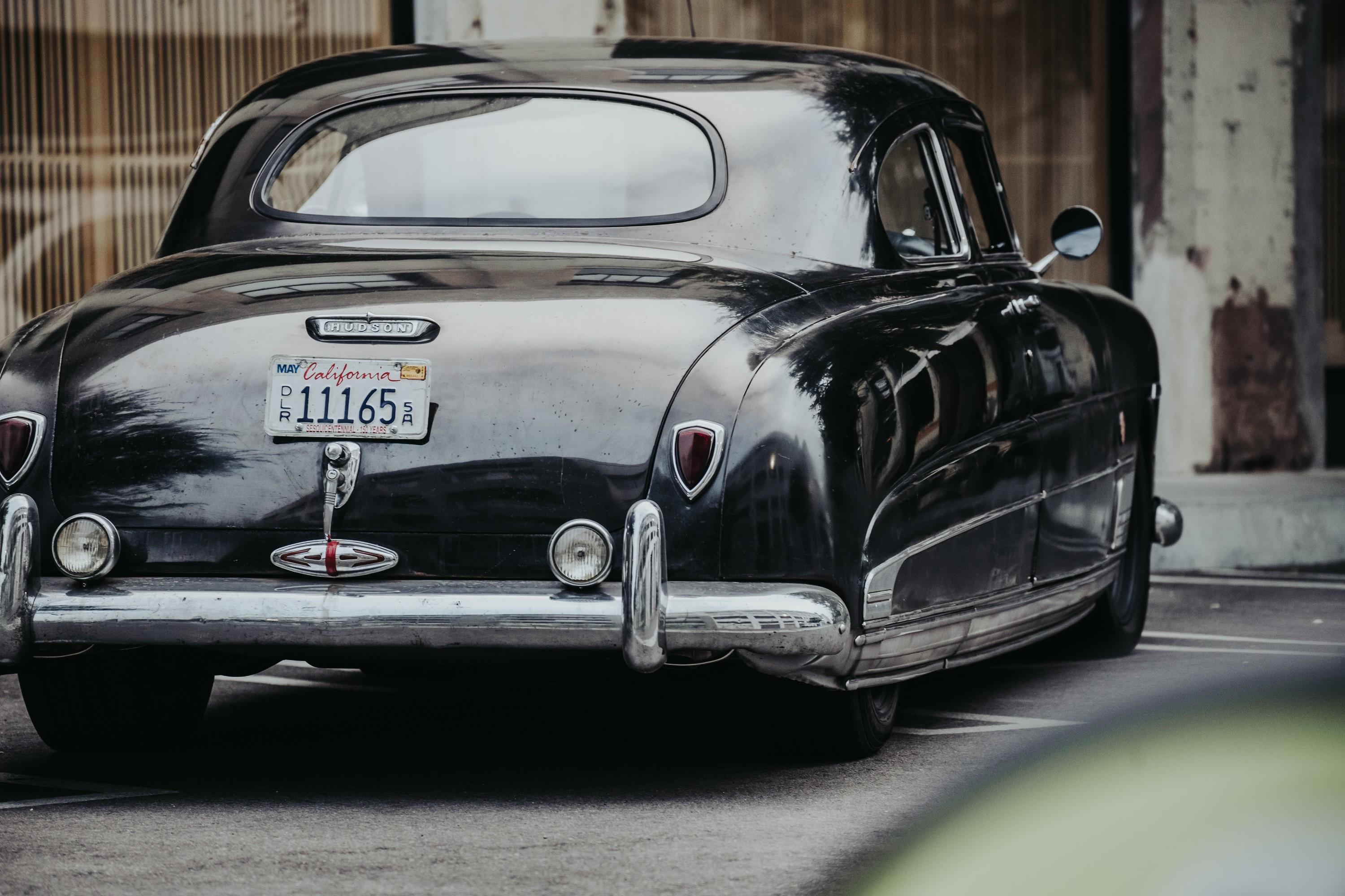 icon-hudson-derelict-body-curves-dtl-img-0921