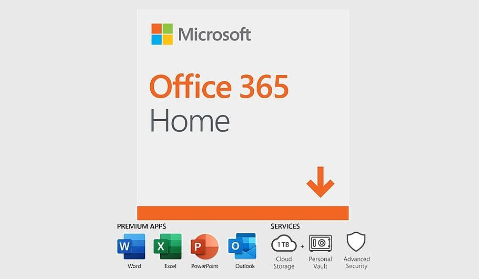 office-365-home-promo