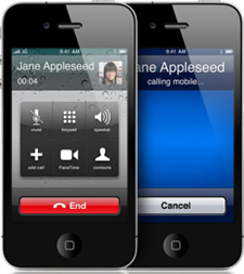 When will the follow-up to the iPhone 4 actually debut?