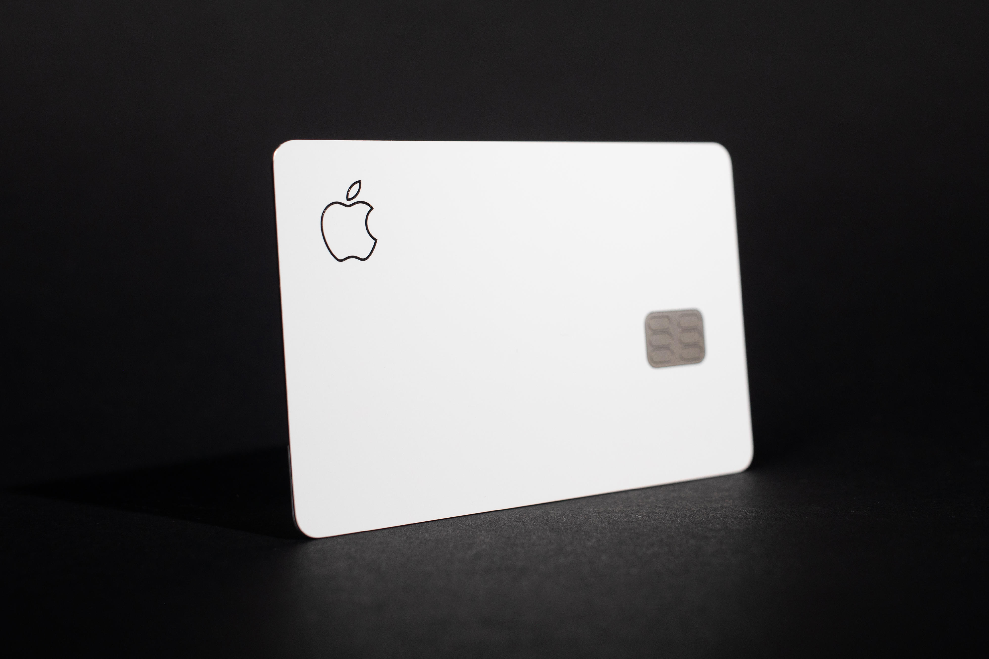 apple-card-credit9588